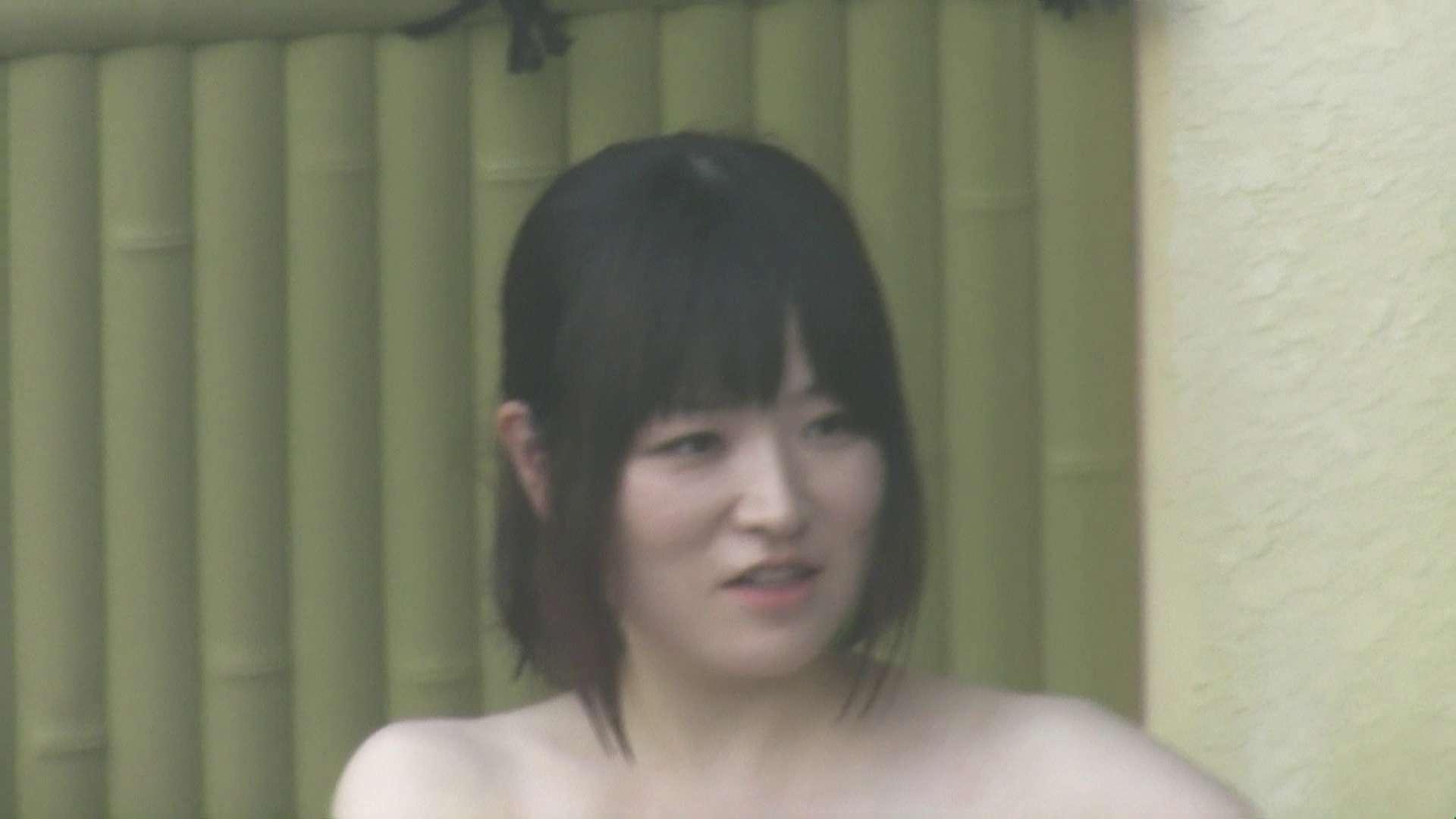 女露天風呂劇場 Vol.09 女湯のぞき  102枚 96