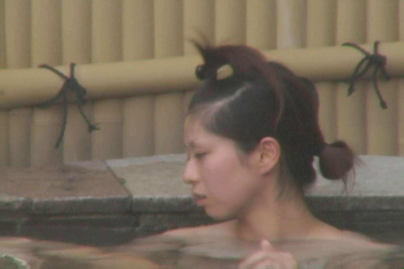女露天風呂劇場 Vol.19 女湯のぞき  80枚 48