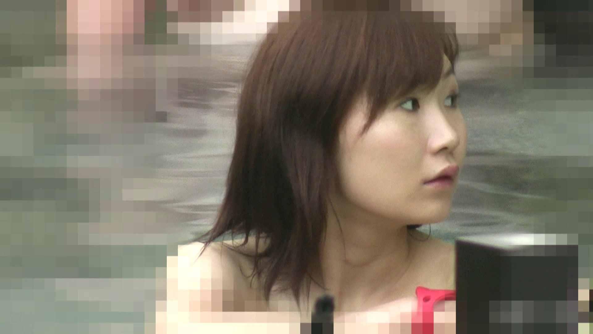 女露天風呂劇場 Vol.28 丸見え オメコ動画キャプチャ 84枚 22