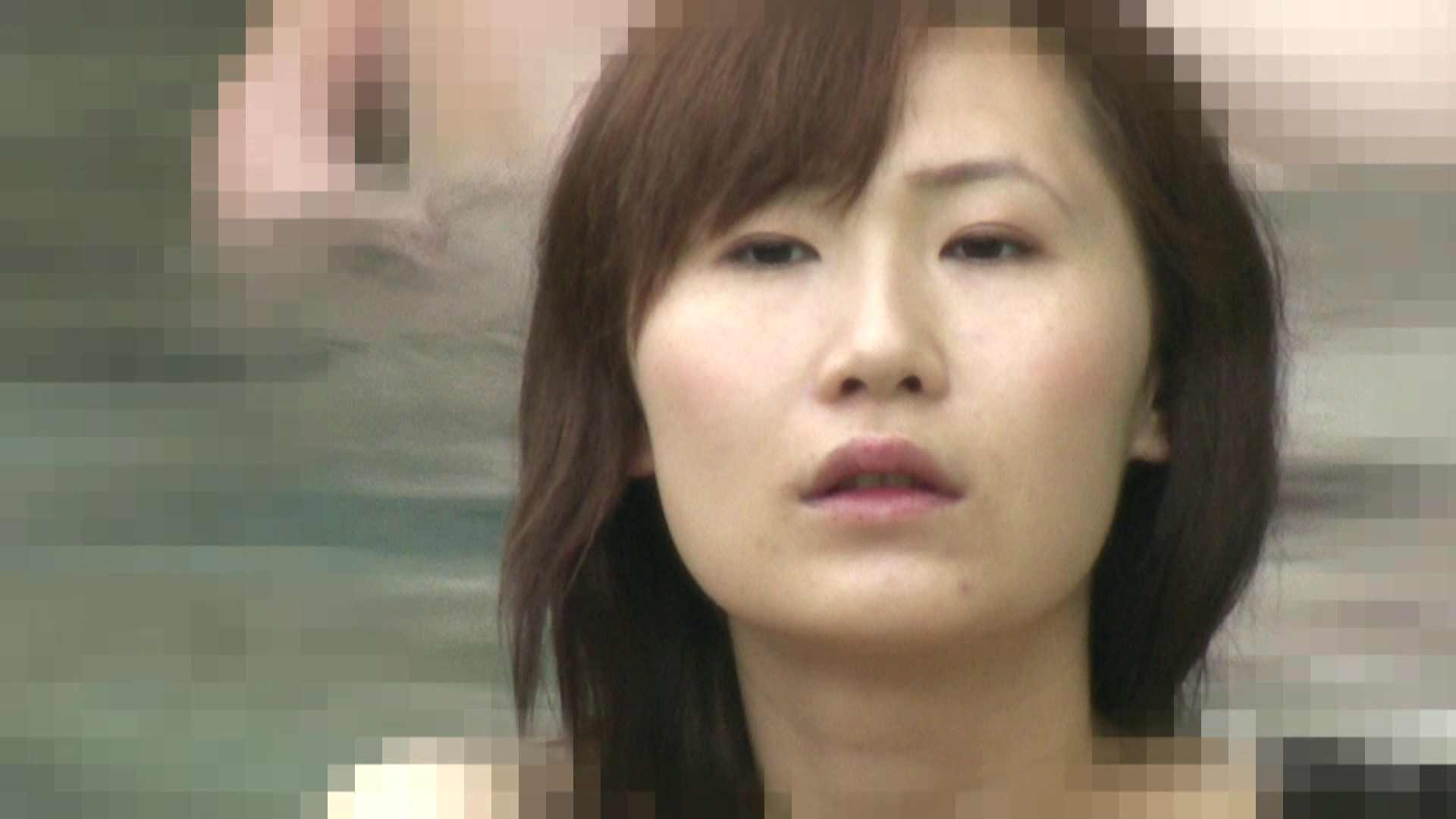 女露天風呂劇場 Vol.28 高画質 | 露天覗き  84枚 25