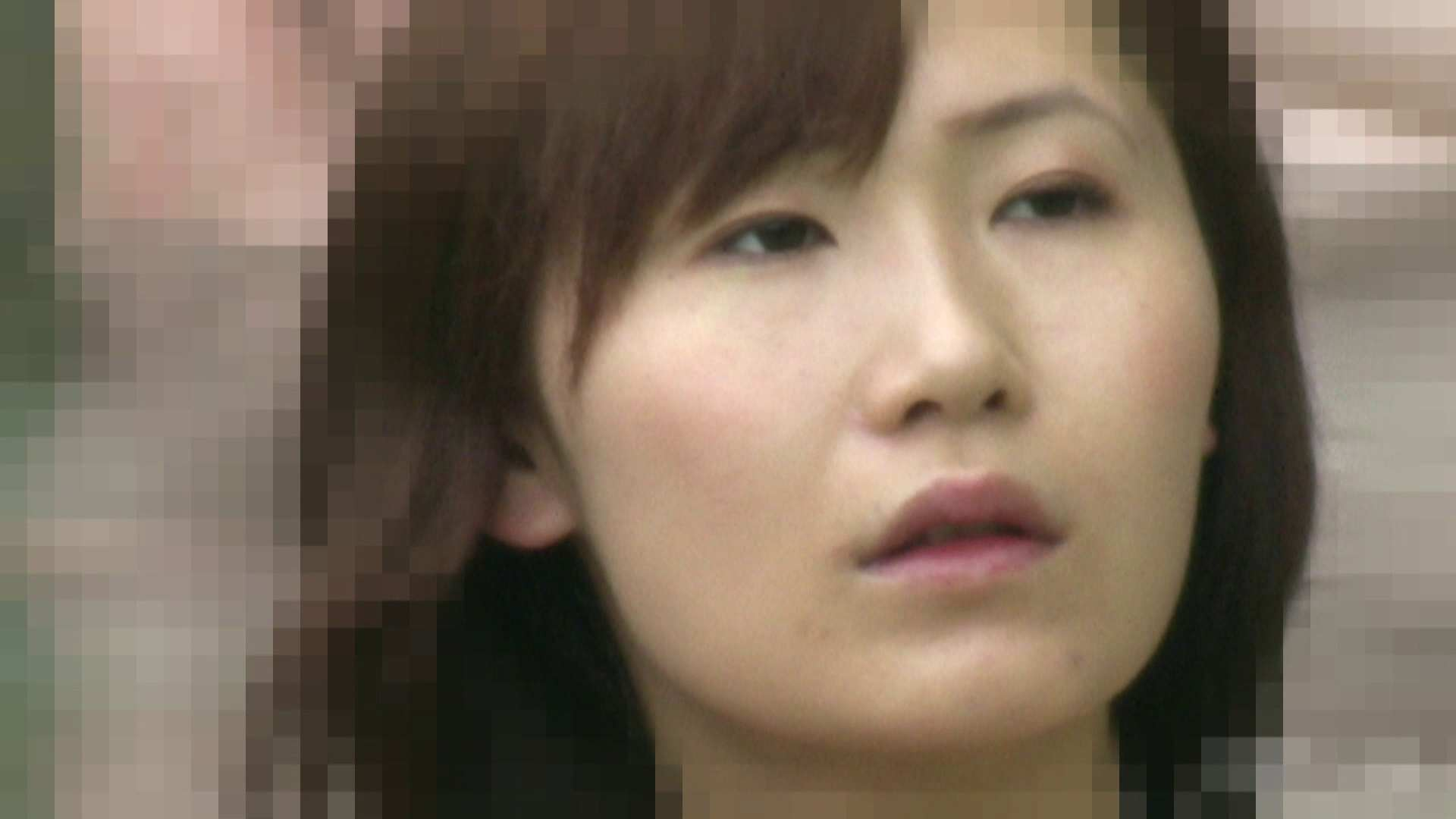 女露天風呂劇場 Vol.28 高画質 | 露天覗き  84枚 29
