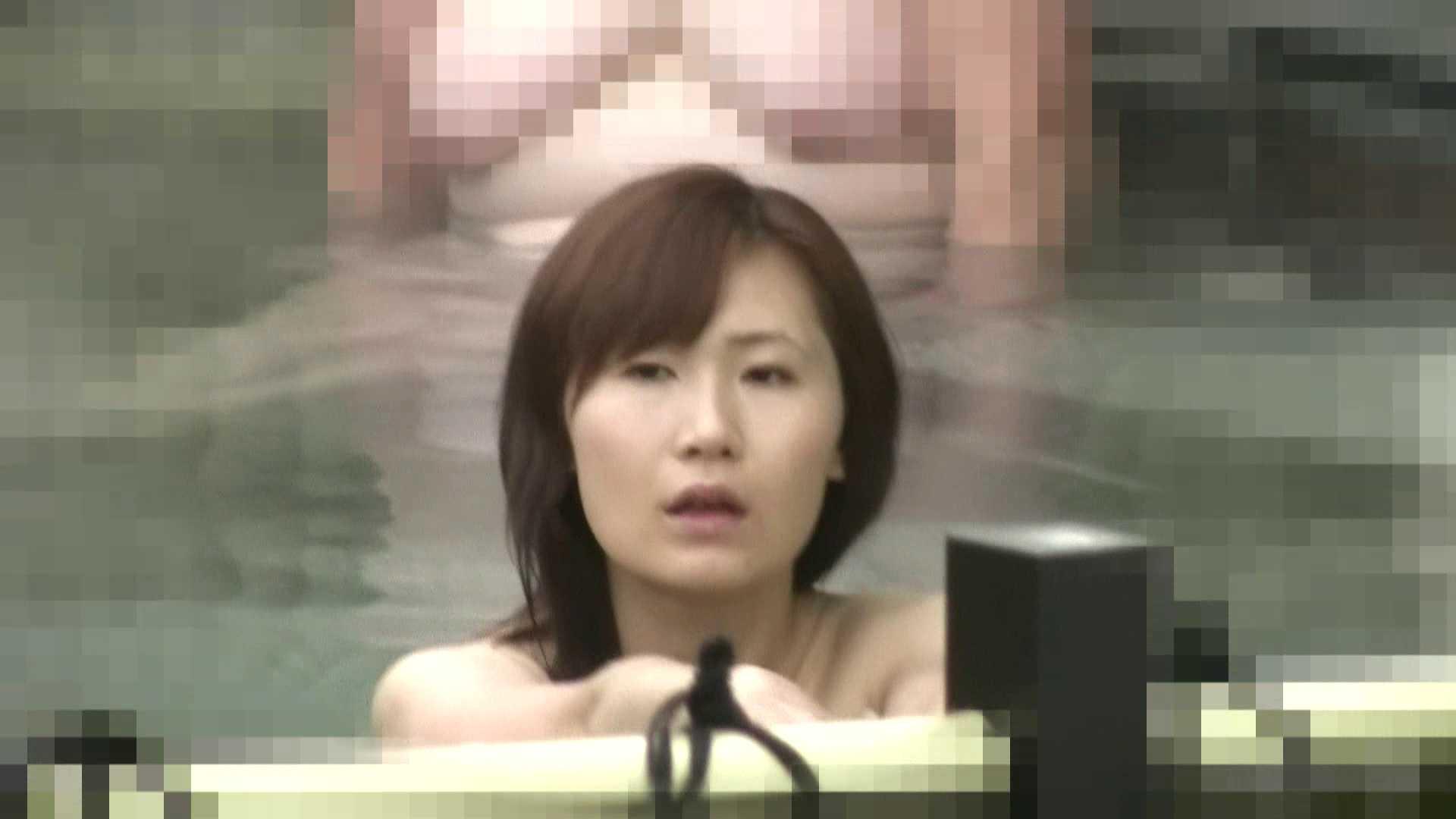 女露天風呂劇場 Vol.28 高画質  84枚 36