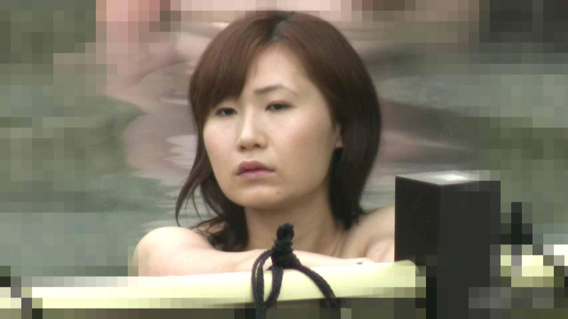 女露天風呂劇場 Vol.28 女湯のぞき オメコ無修正動画無料 84枚 39