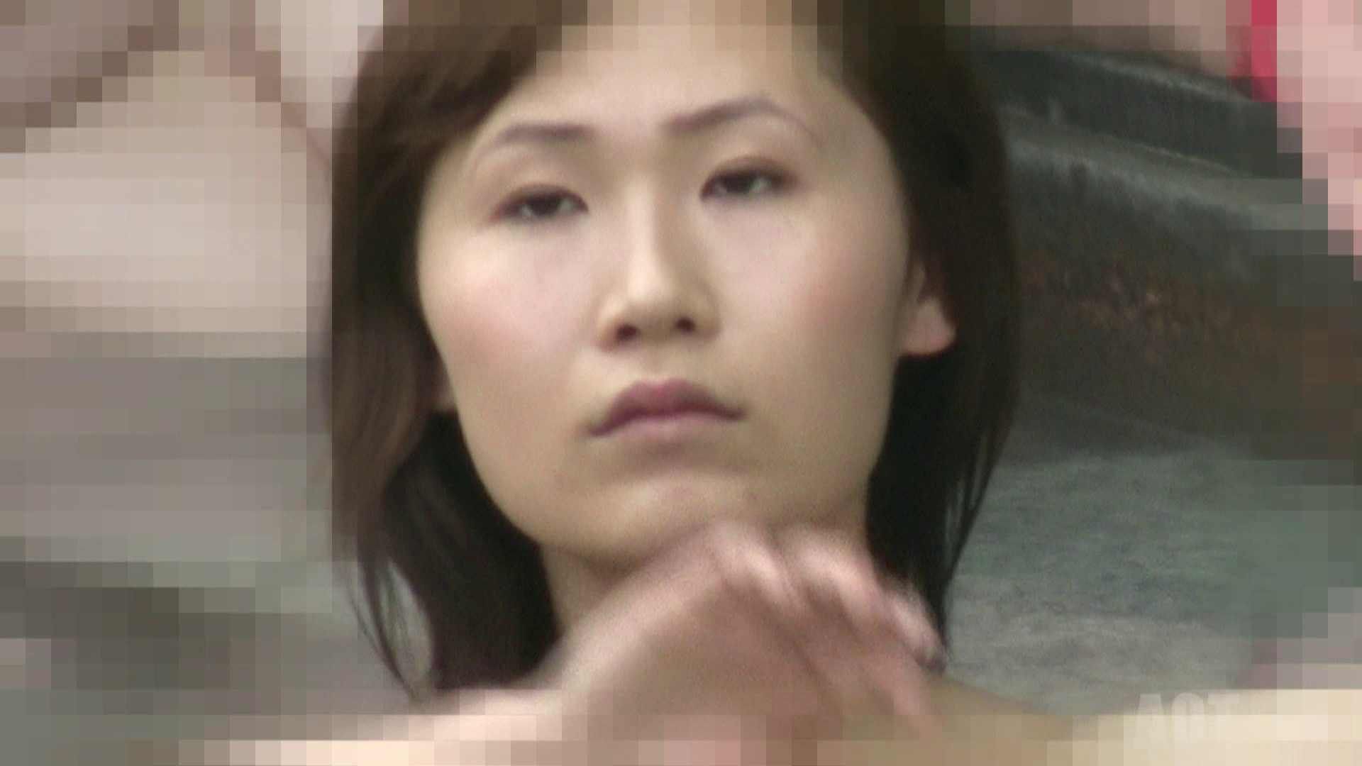女露天風呂劇場 Vol.28 高画質  84枚 56