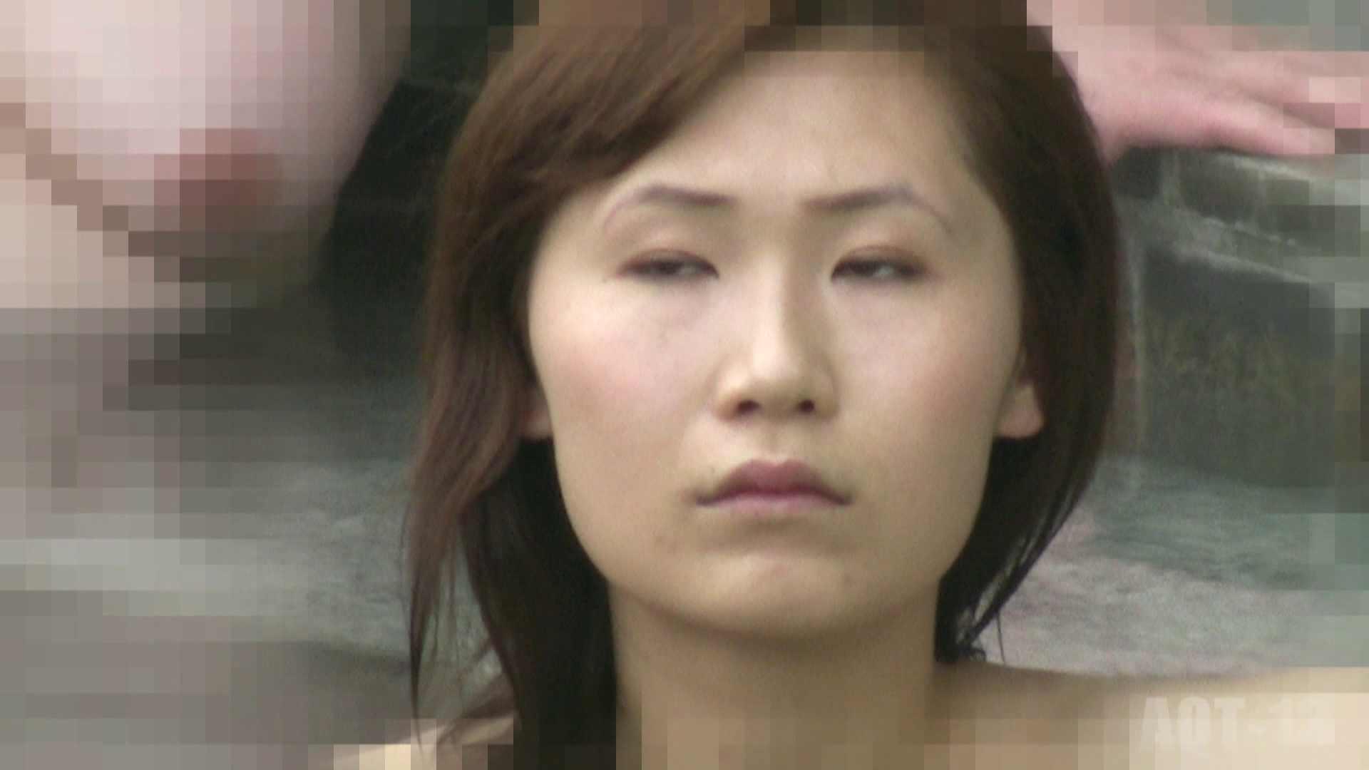 女露天風呂劇場 Vol.28 高画質 | 露天覗き  84枚 57