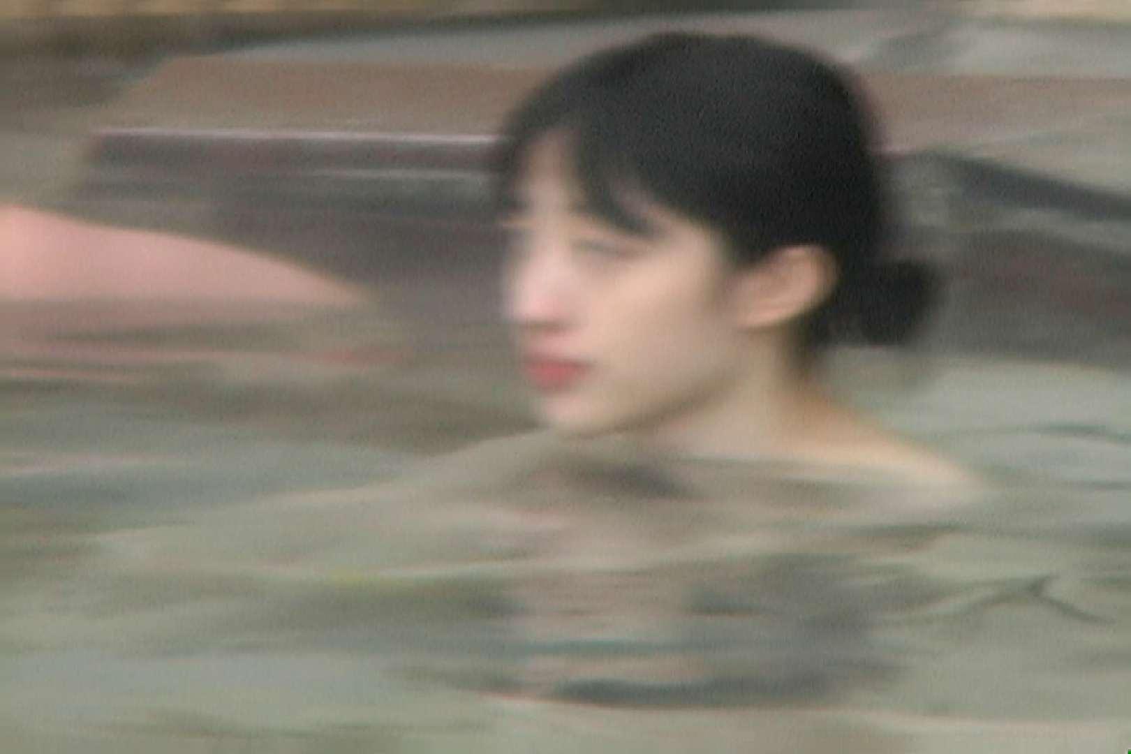 女露天風呂劇場 Vol.29 女湯のぞき エロ無料画像 107枚 41