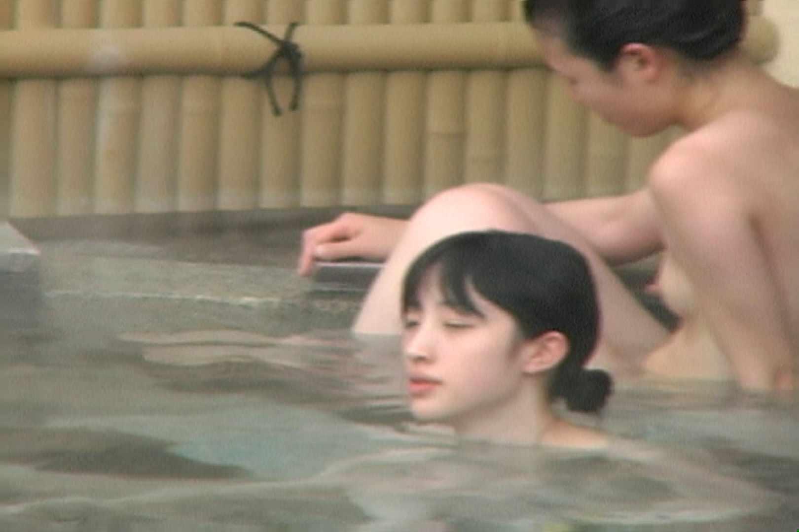 女露天風呂劇場 Vol.29 女湯のぞき エロ無料画像 107枚 104