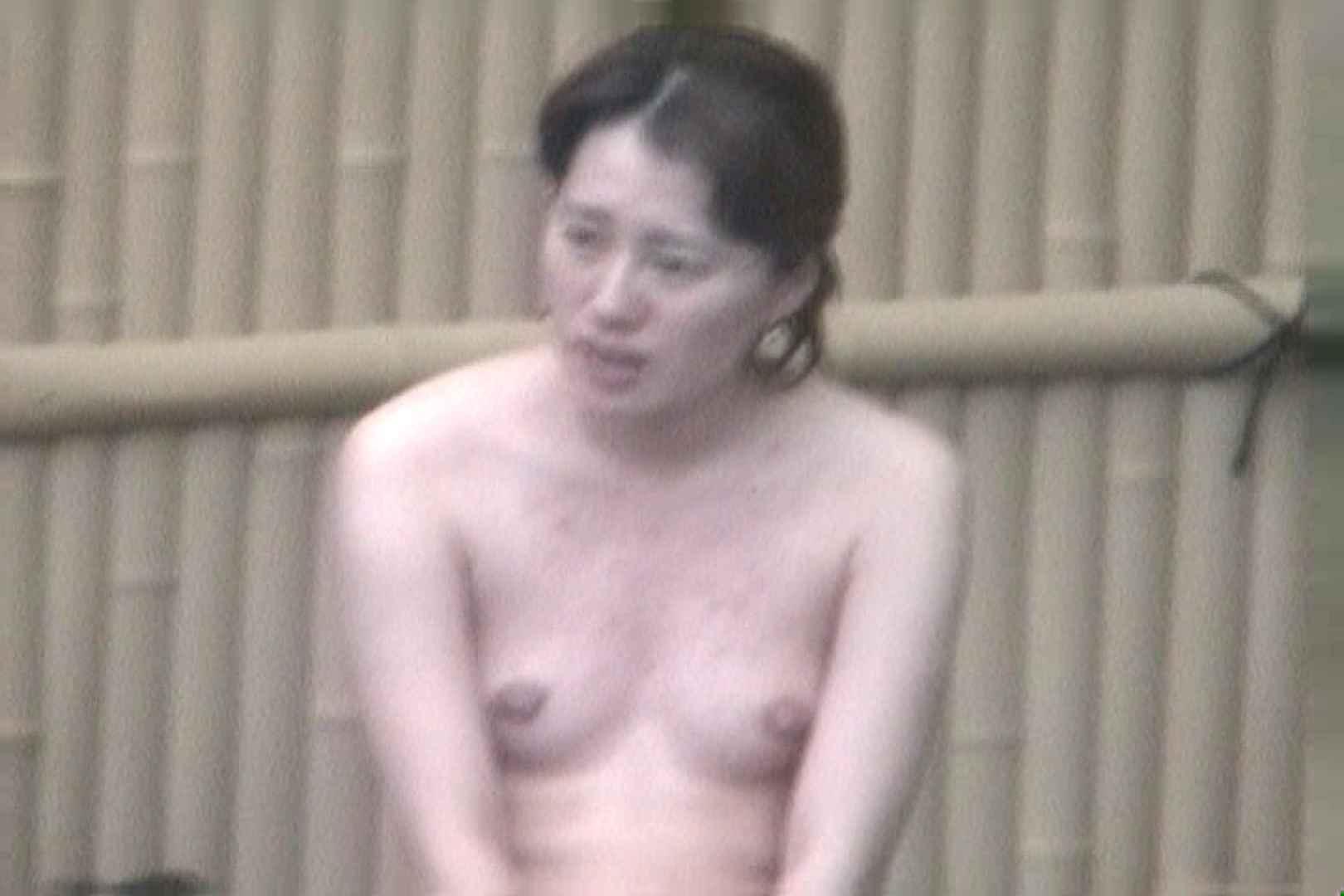女露天風呂劇場 Vol.38 女湯のぞき ワレメ動画紹介 81枚 2