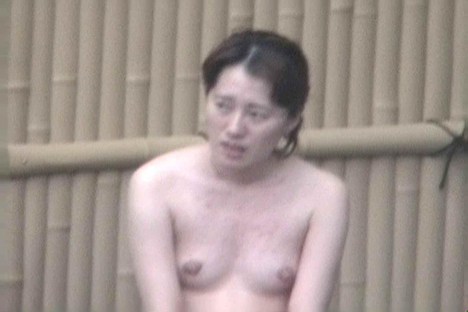女露天風呂劇場 Vol.38 露天覗き  81枚 3