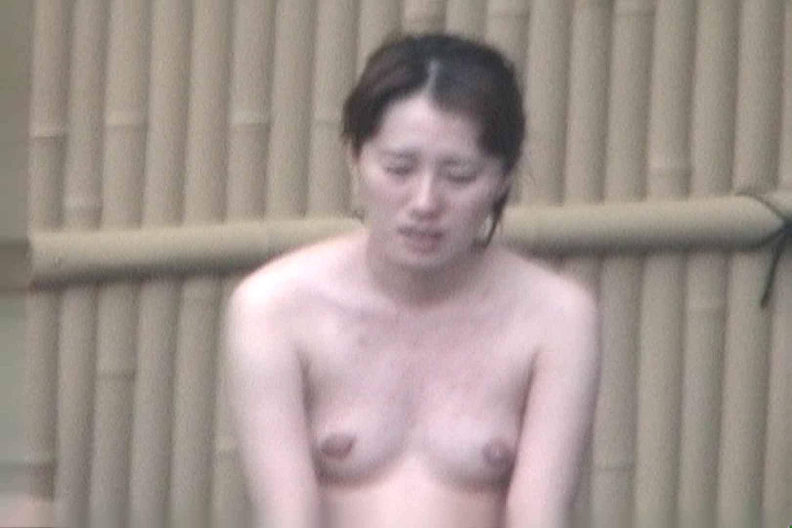 女露天風呂劇場 Vol.38 露天覗き | 丸見え  81枚 4
