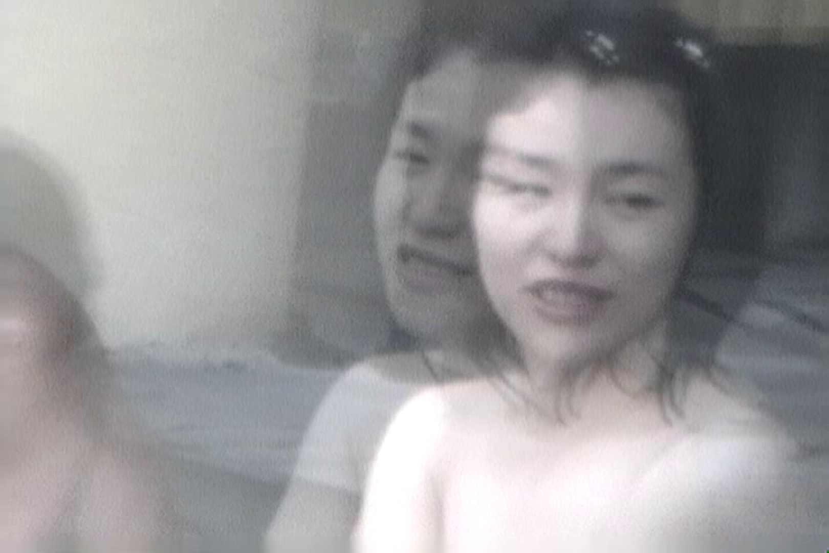 女露天風呂劇場 Vol.38 女湯のぞき ワレメ動画紹介 81枚 14