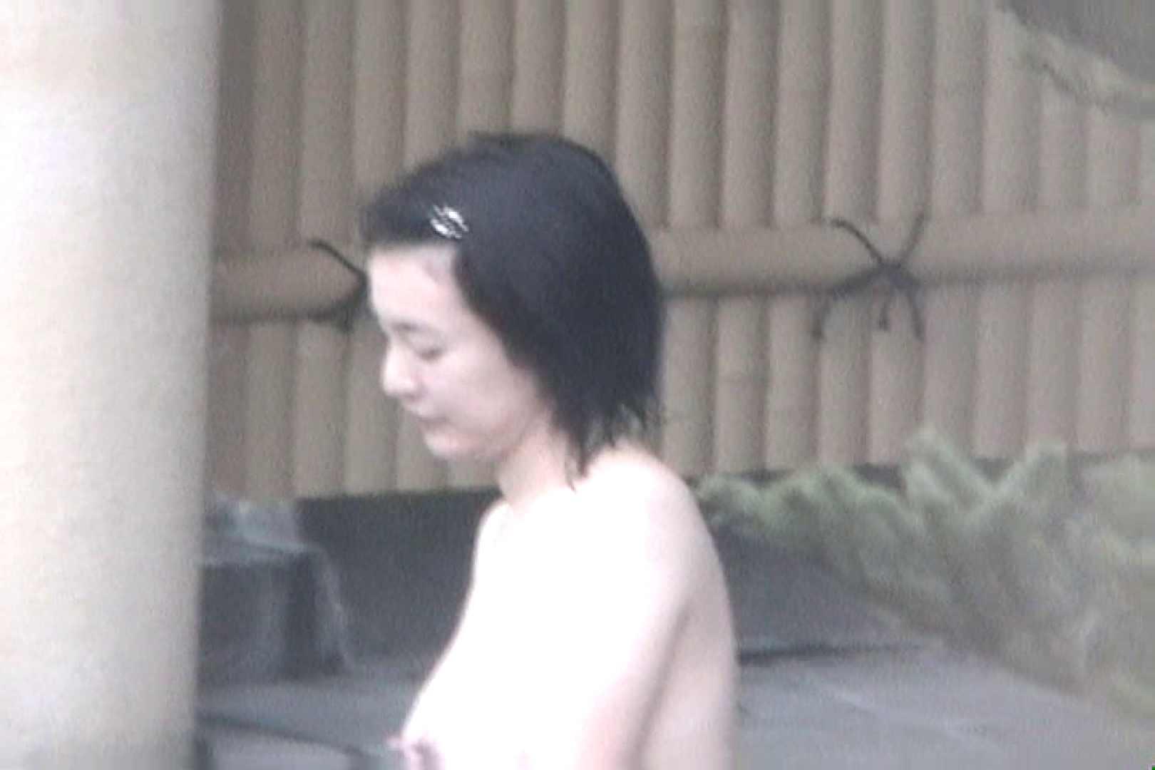 女露天風呂劇場 Vol.38 女湯のぞき ワレメ動画紹介 81枚 47