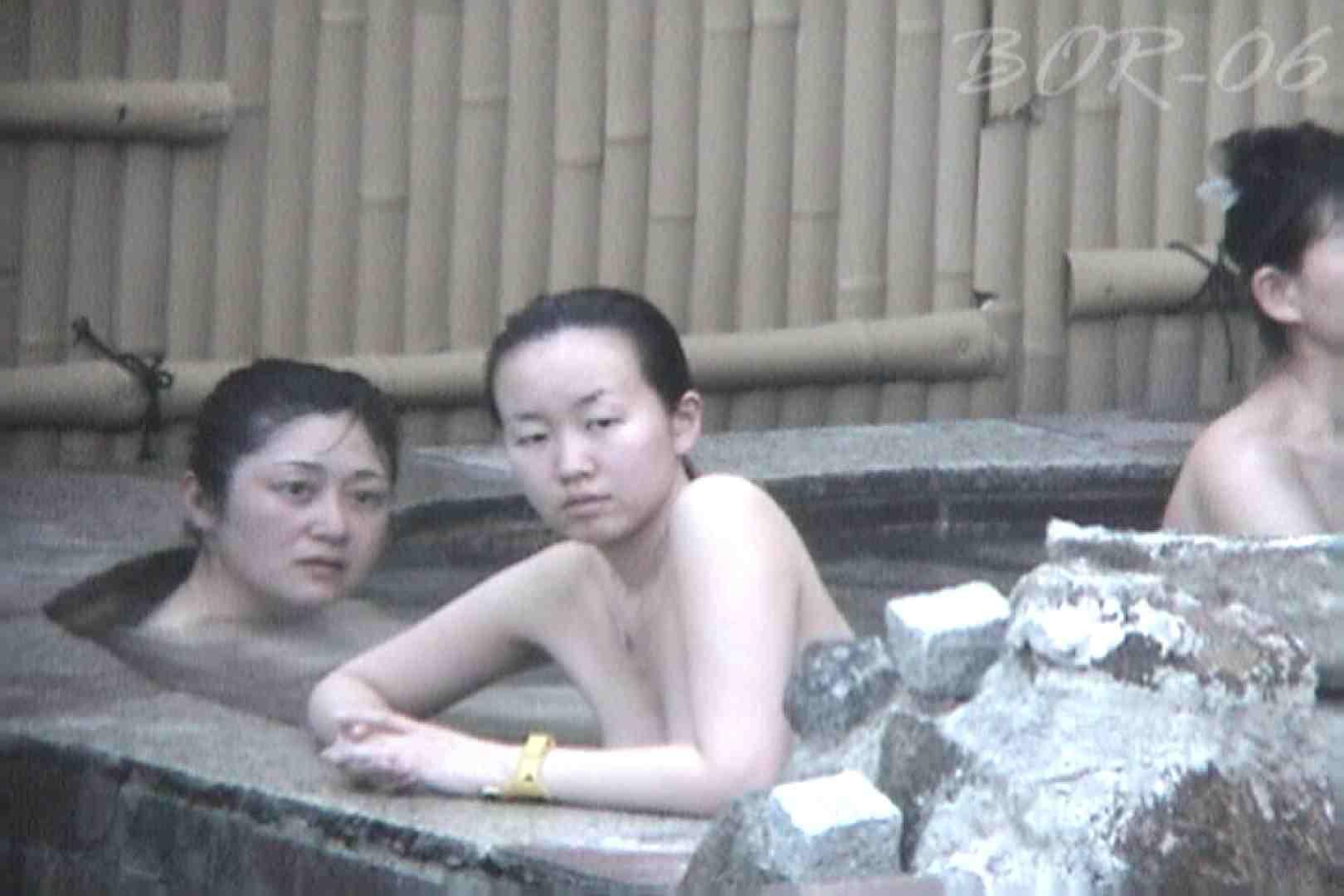 女露天風呂劇場 Vol.41 露天覗き | 女湯のぞき  83枚 4