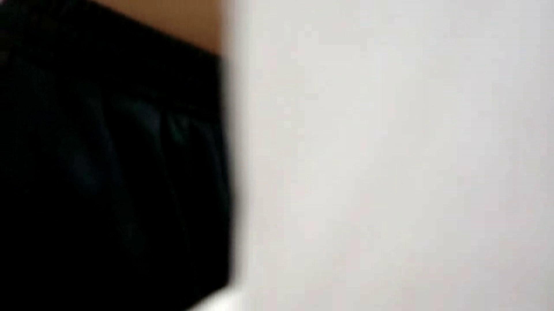 vol.2 葵のグラドル顔負けの爆乳を入浴シーンでどうぞ。 高評価 おまんこ無修正動画無料 110枚 2