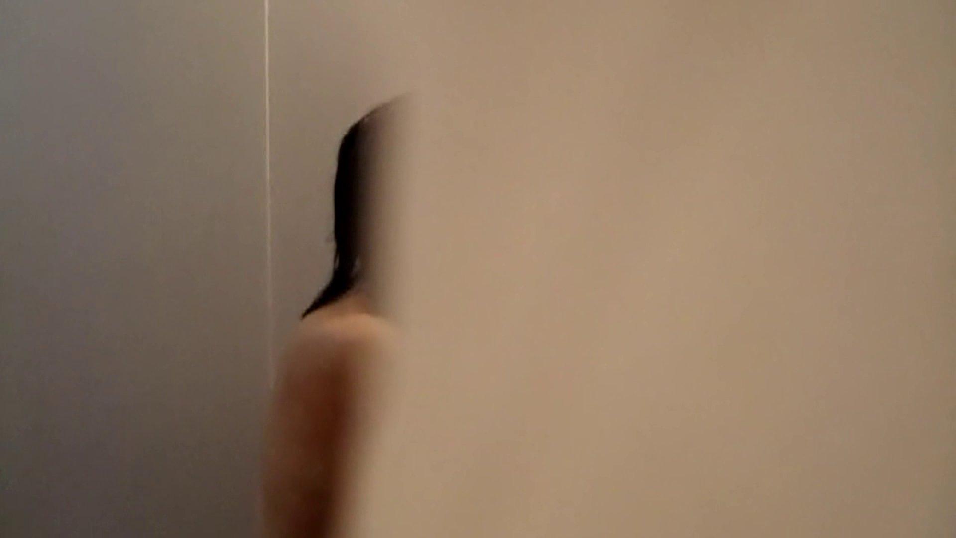 vol.2 葵のグラドル顔負けの爆乳を入浴シーンでどうぞ。 巨乳 ぱこり動画紹介 110枚 13