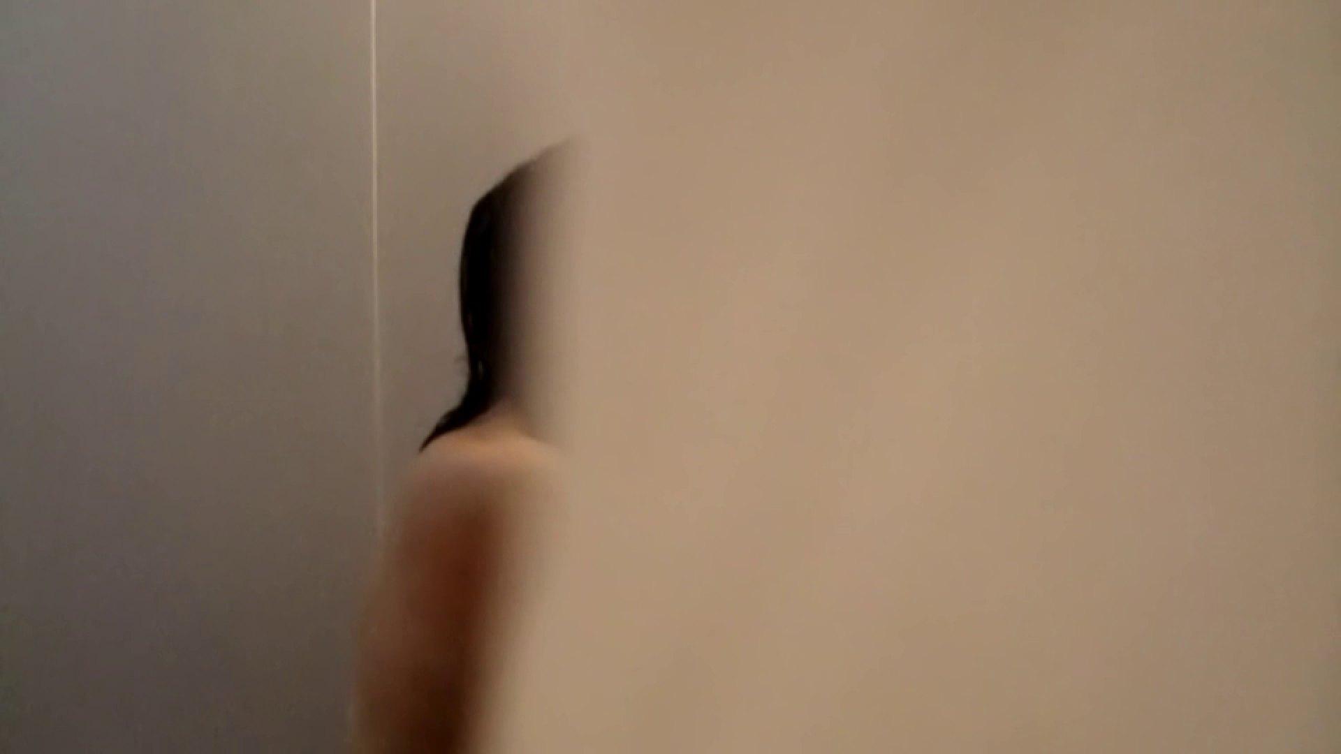 vol.2 葵のグラドル顔負けの爆乳を入浴シーンでどうぞ。 入浴 エロ画像 110枚 15