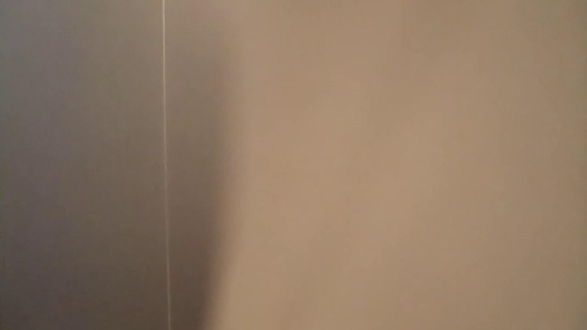 vol.2 葵のグラドル顔負けの爆乳を入浴シーンでどうぞ。 爆乳   ギャル達  110枚 17