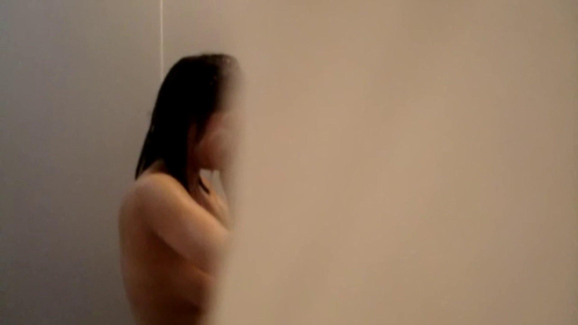 vol.2 葵のグラドル顔負けの爆乳を入浴シーンでどうぞ。 ○族 すけべAV動画紹介 110枚 22