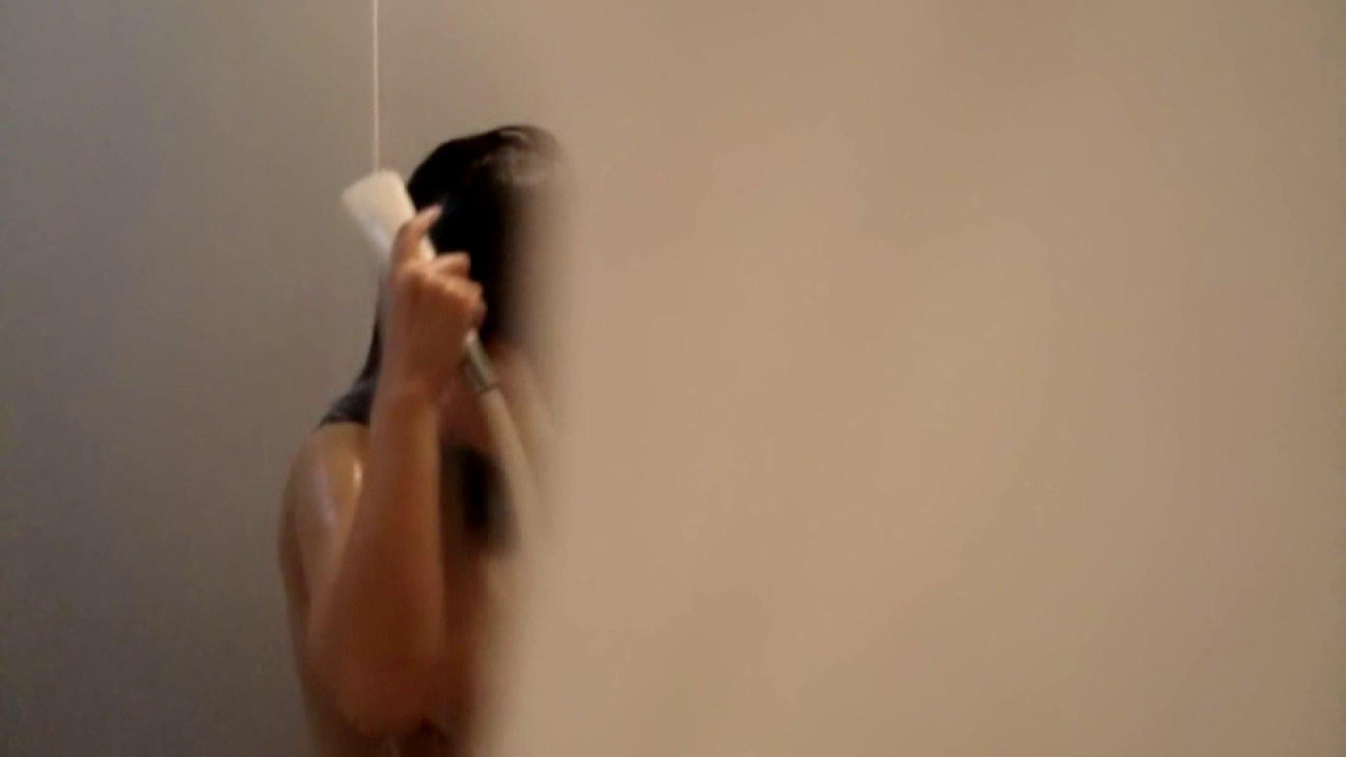 vol.2 葵のグラドル顔負けの爆乳を入浴シーンでどうぞ。 入浴 エロ画像 110枚 23
