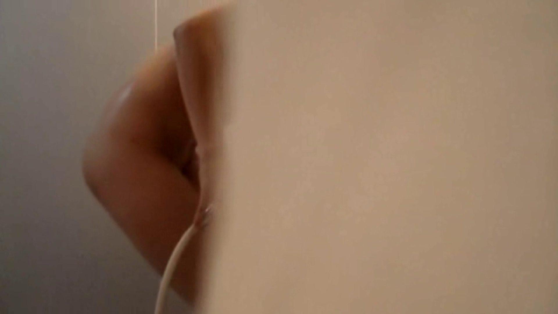vol.2 葵のグラドル顔負けの爆乳を入浴シーンでどうぞ。 民家 オマンコ無修正動画無料 110枚 28