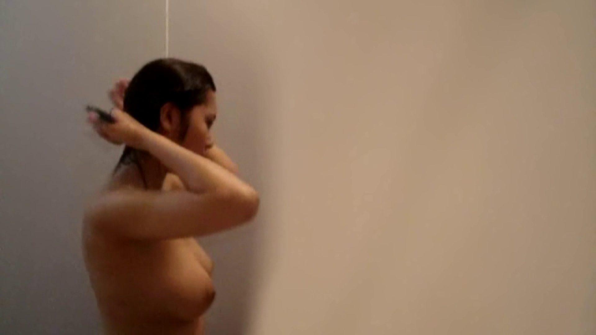 vol.2 葵のグラドル顔負けの爆乳を入浴シーンでどうぞ。 民家 オマンコ無修正動画無料 110枚 68