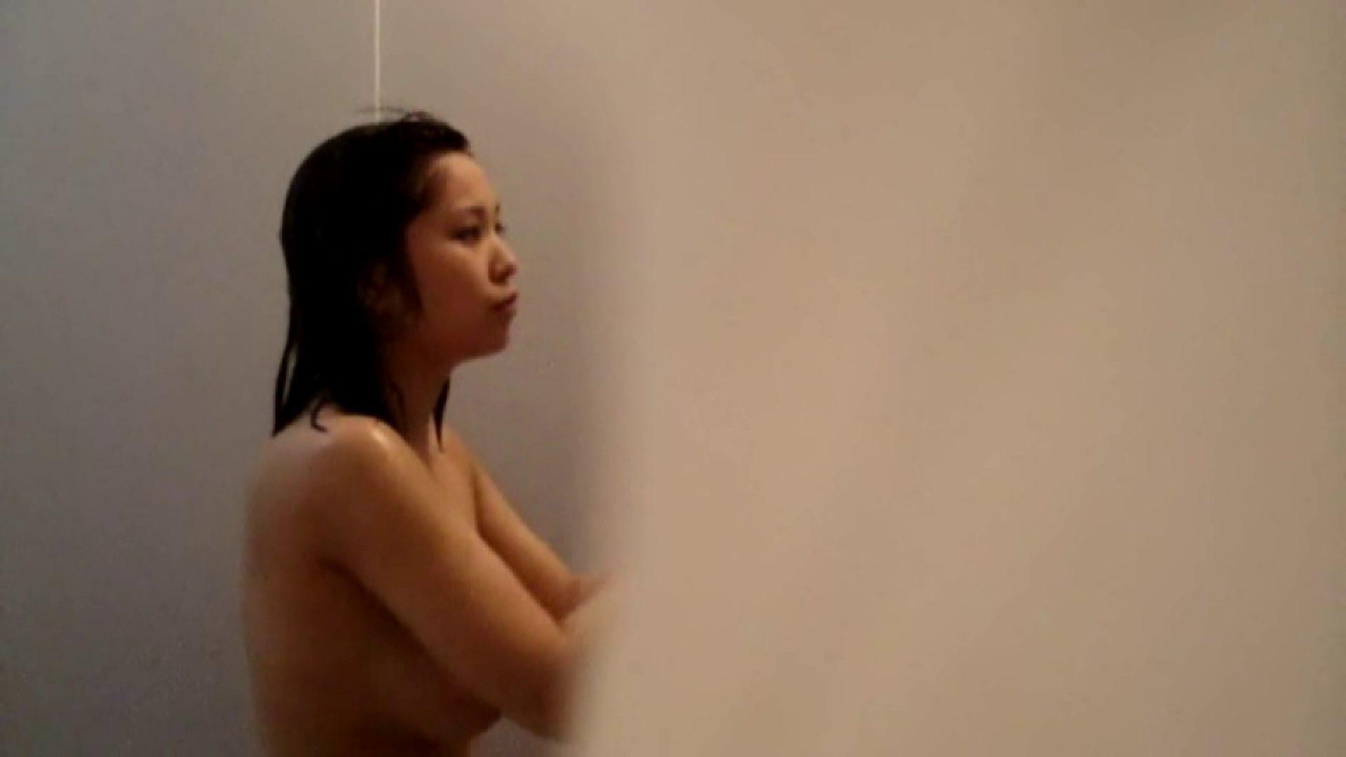 vol.2 葵のグラドル顔負けの爆乳を入浴シーンでどうぞ。 ○族 すけべAV動画紹介 110枚 70