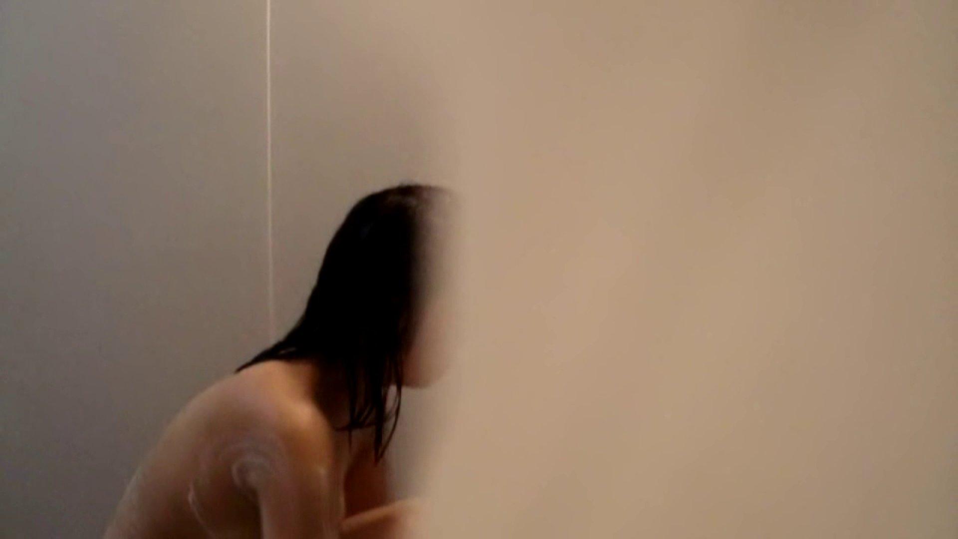 vol.2 葵のグラドル顔負けの爆乳を入浴シーンでどうぞ。 民家 オマンコ無修正動画無料 110枚 84