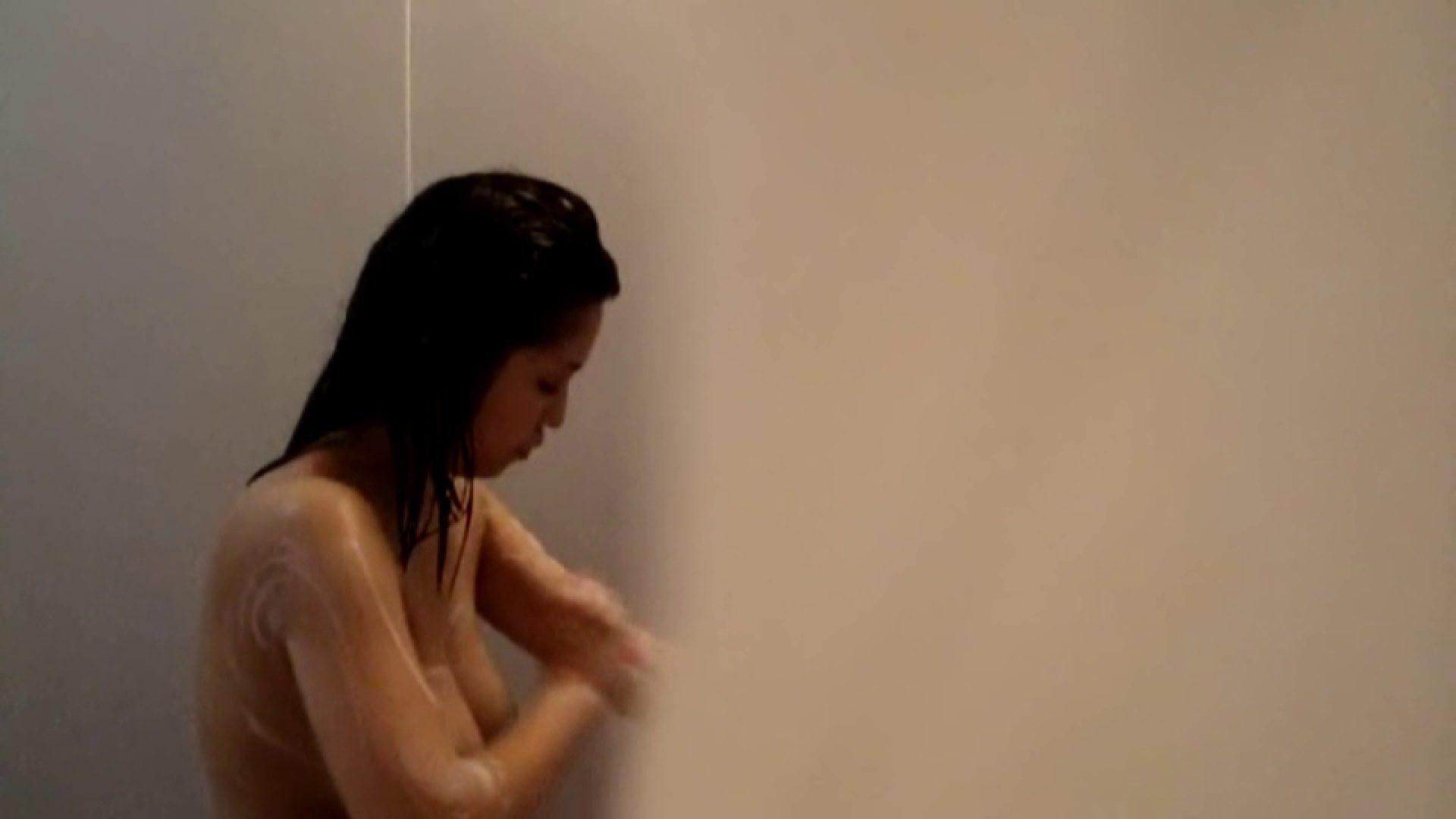 vol.2 葵のグラドル顔負けの爆乳を入浴シーンでどうぞ。 爆乳  110枚 88