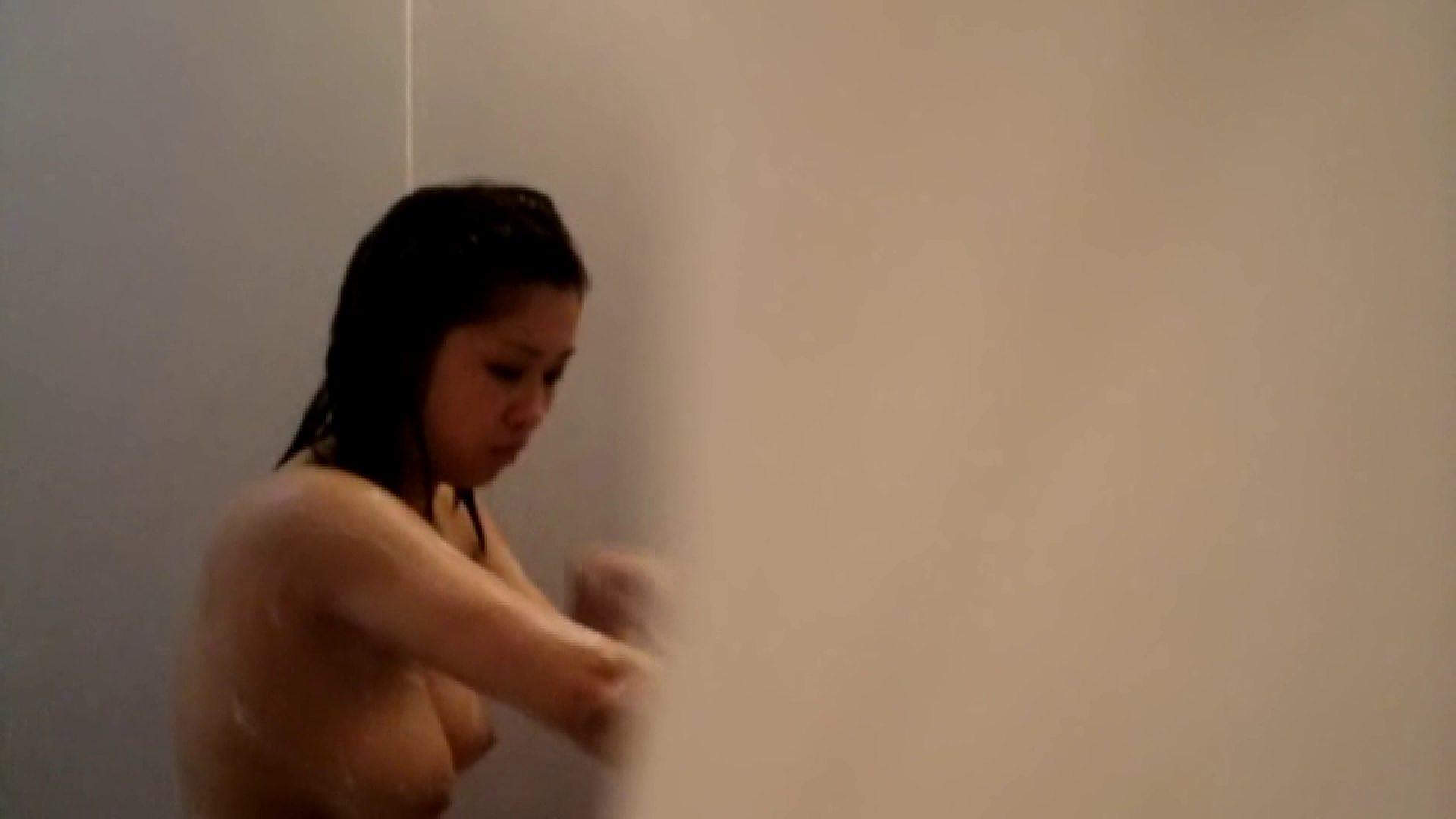 vol.2 葵のグラドル顔負けの爆乳を入浴シーンでどうぞ。 巨乳 ぱこり動画紹介 110枚 93
