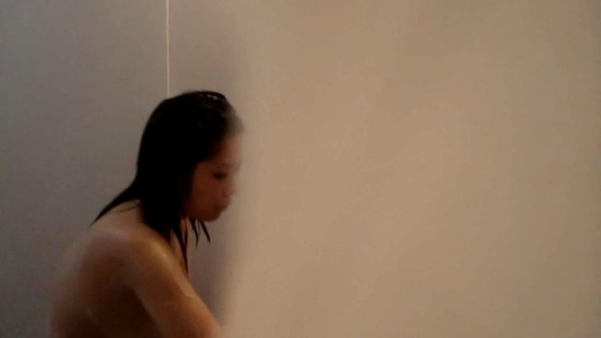 vol.2 葵のグラドル顔負けの爆乳を入浴シーンでどうぞ。 爆乳   ギャル達  110枚 97