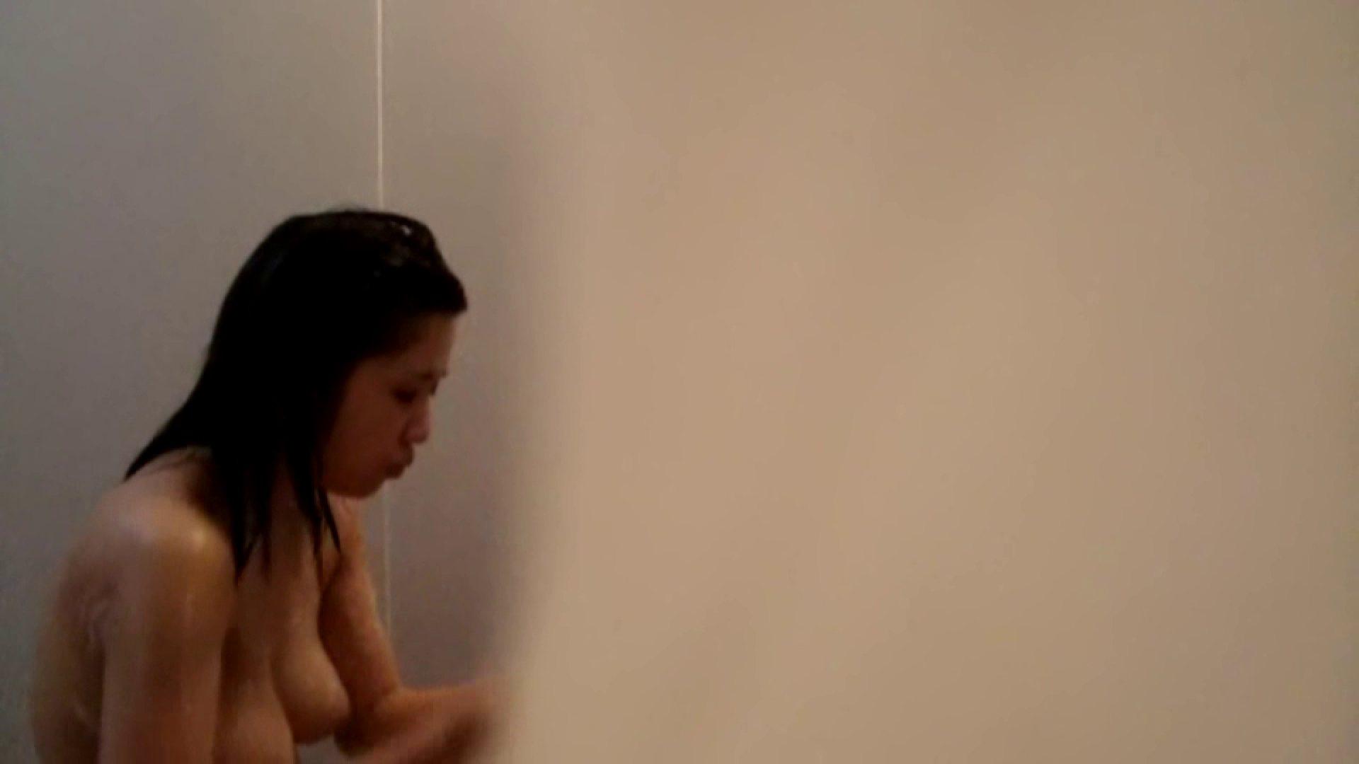 vol.2 葵のグラドル顔負けの爆乳を入浴シーンでどうぞ。 高評価 おまんこ無修正動画無料 110枚 98