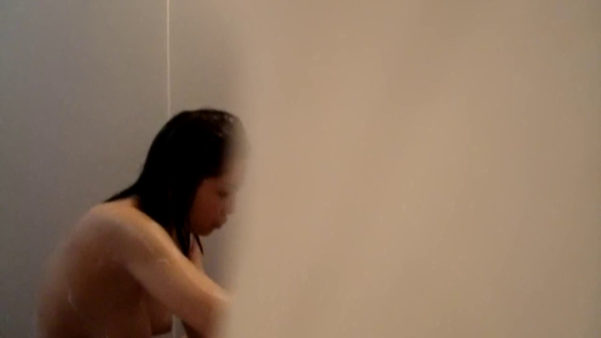 vol.2 葵のグラドル顔負けの爆乳を入浴シーンでどうぞ。 むっちりガール エロ無料画像 110枚 99