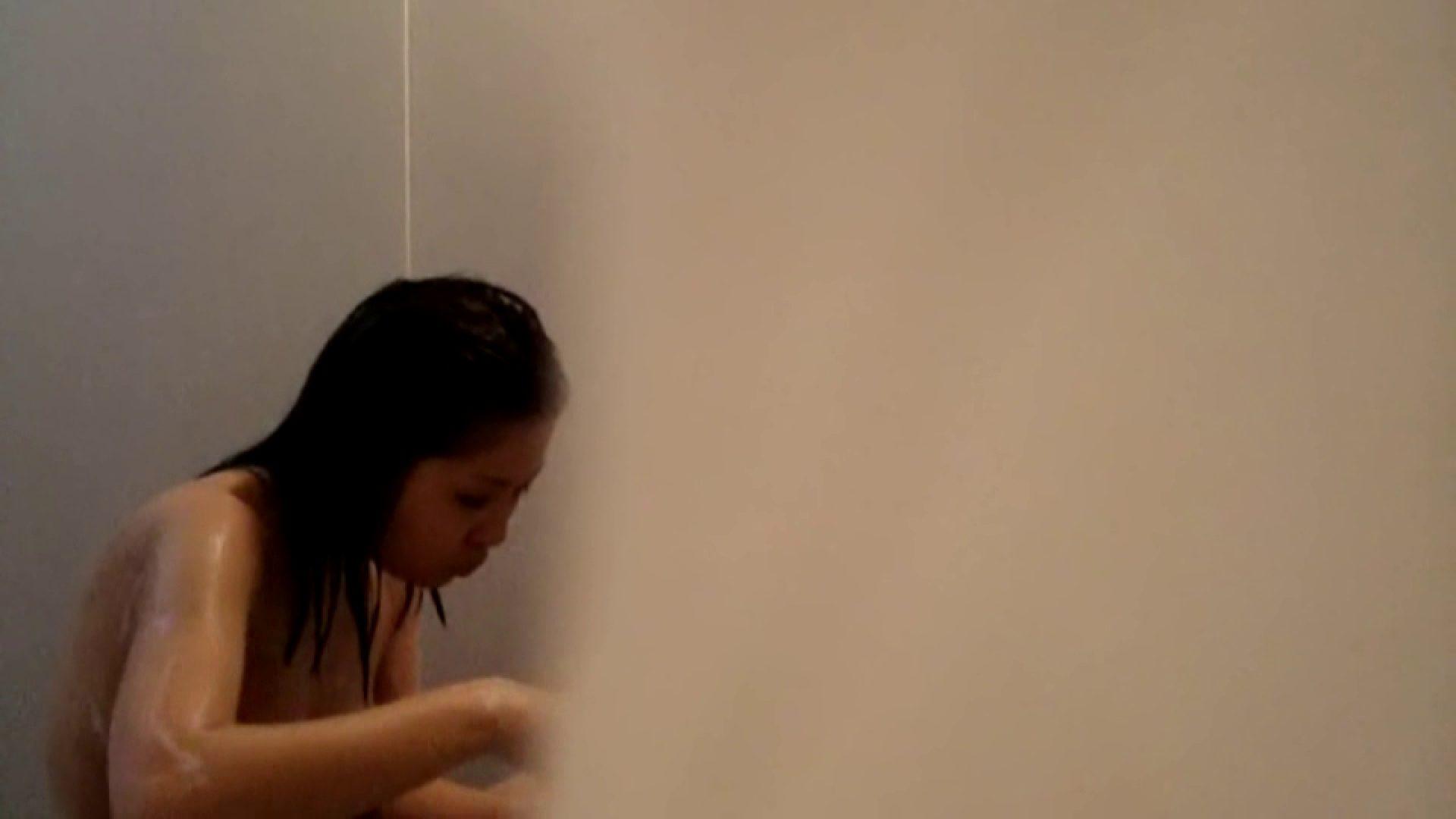 vol.2 葵のグラドル顔負けの爆乳を入浴シーンでどうぞ。 民家 オマンコ無修正動画無料 110枚 100