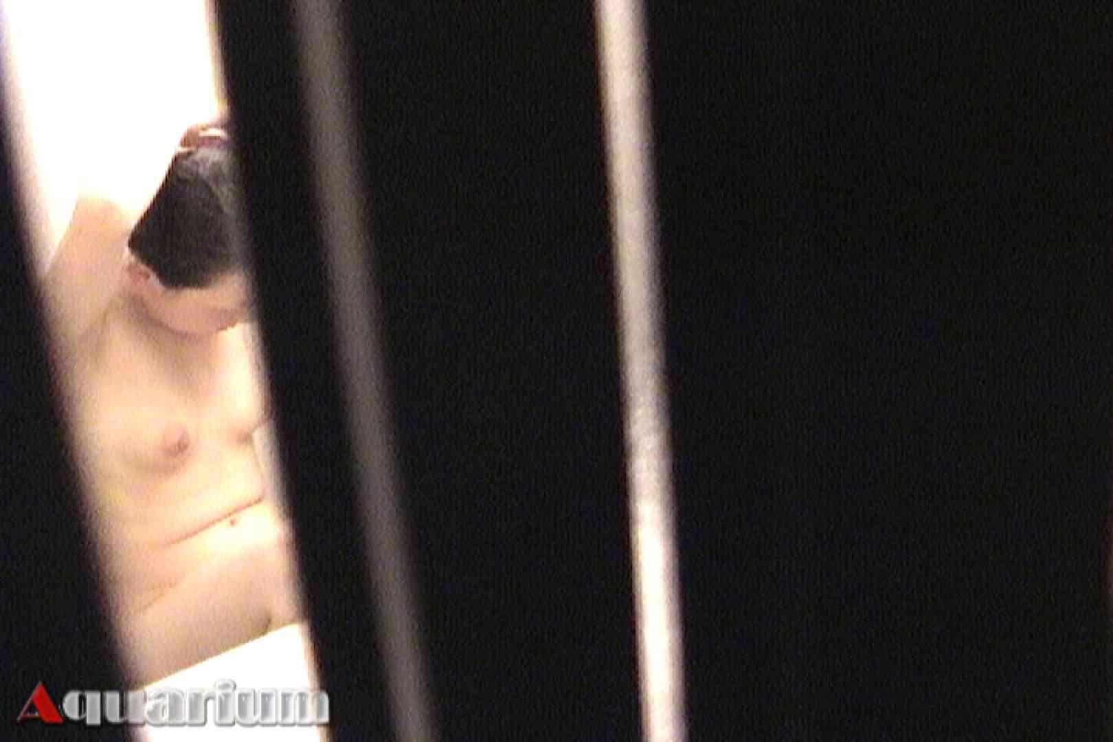 旅館脱衣所お着替え盗撮 Vol.04 脱衣所・着替え スケベ動画紹介 108枚 29