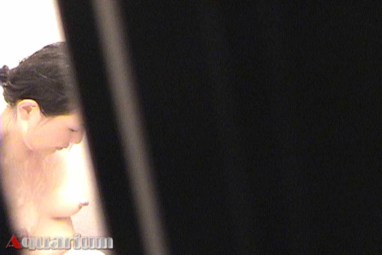 旅館脱衣所お着替え盗撮 Vol.04 脱衣所・着替え スケベ動画紹介 108枚 59