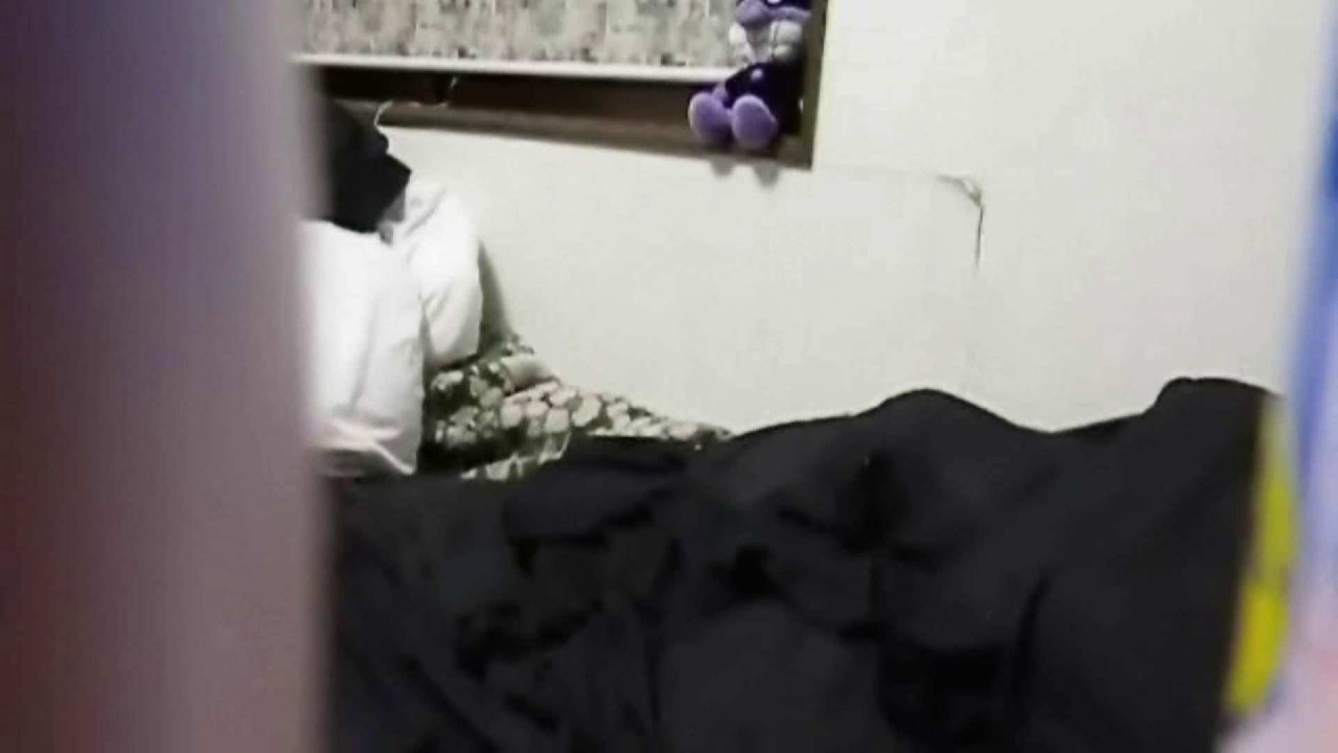 身内撮り!自宅内隠し撮りシリーズ Vol.03 巨乳 おめこ無修正動画無料 88枚 18