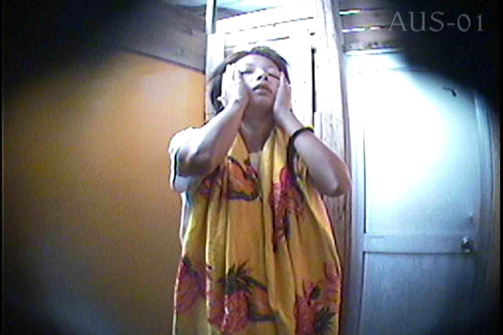 海の家の更衣室 Vol.01 美乳 エロ画像 104枚 12