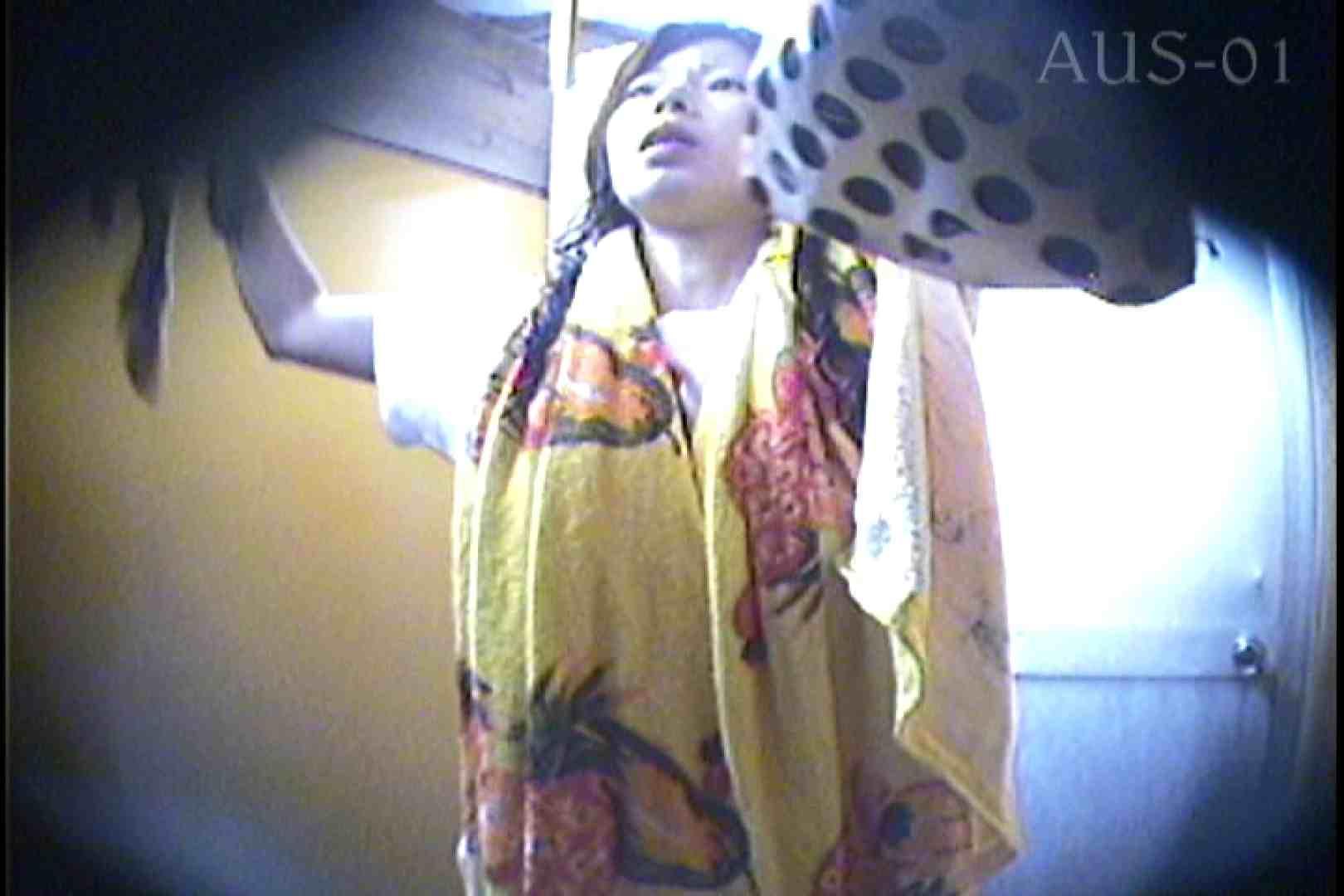 海の家の更衣室 Vol.01 シャワー オメコ動画キャプチャ 104枚 22