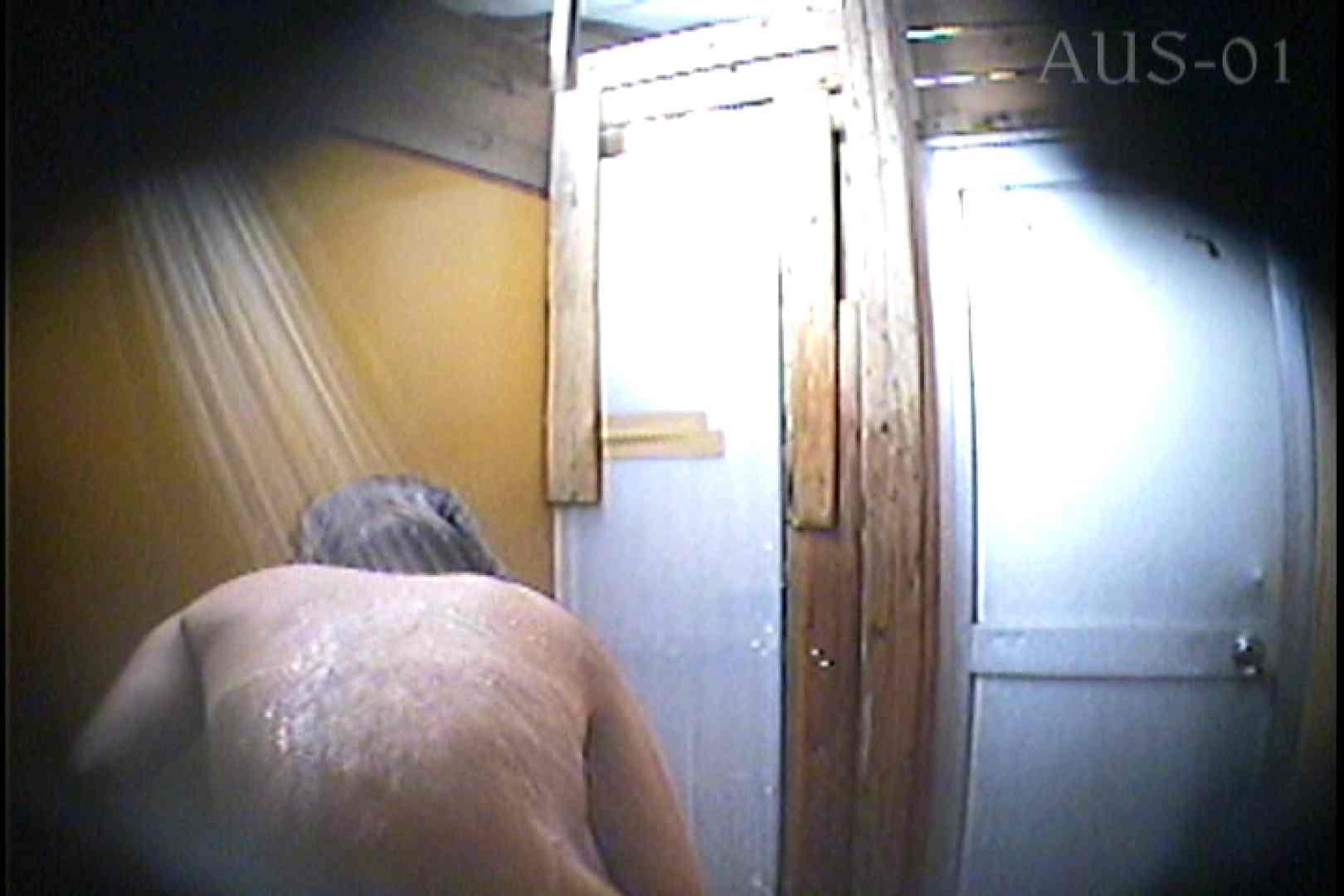海の家の更衣室 Vol.01 美乳 エロ画像 104枚 36