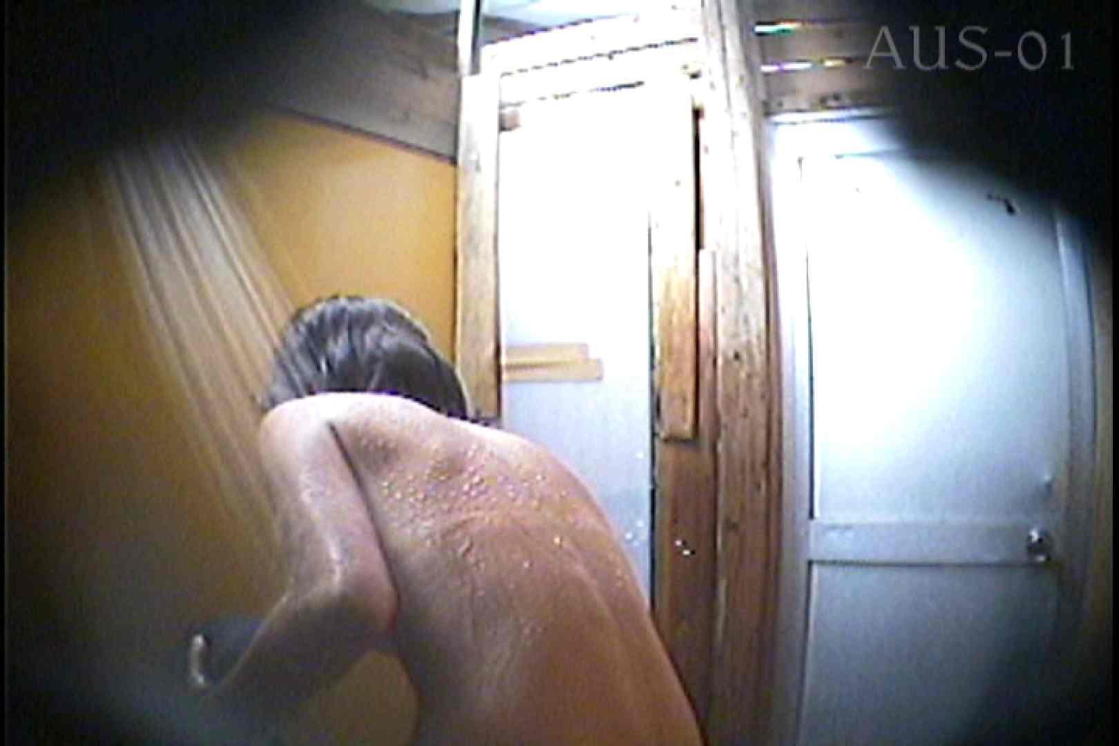 海の家の更衣室 Vol.01 美女 アダルト動画キャプチャ 104枚 37