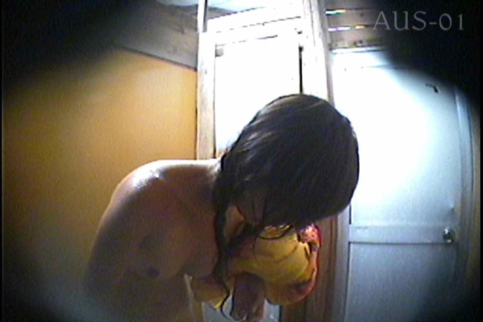 海の家の更衣室 Vol.01 シャワー オメコ動画キャプチャ 104枚 62