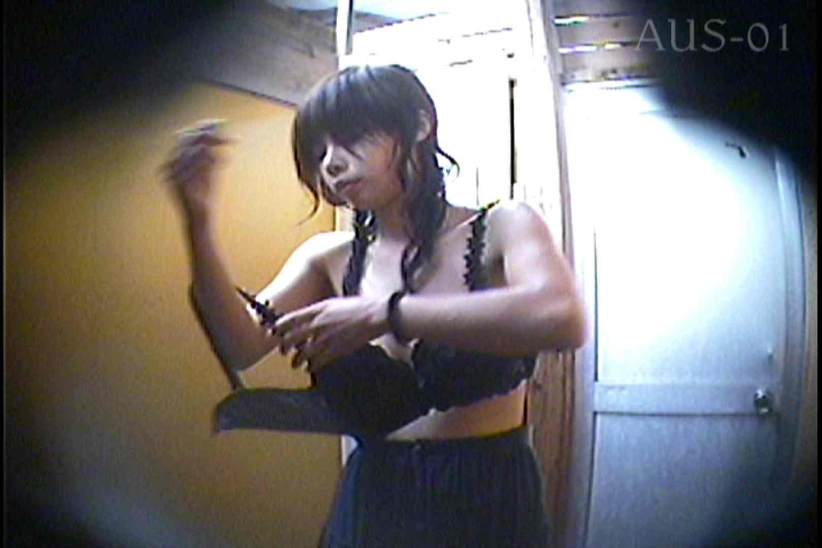海の家の更衣室 Vol.01 美女 アダルト動画キャプチャ 104枚 93