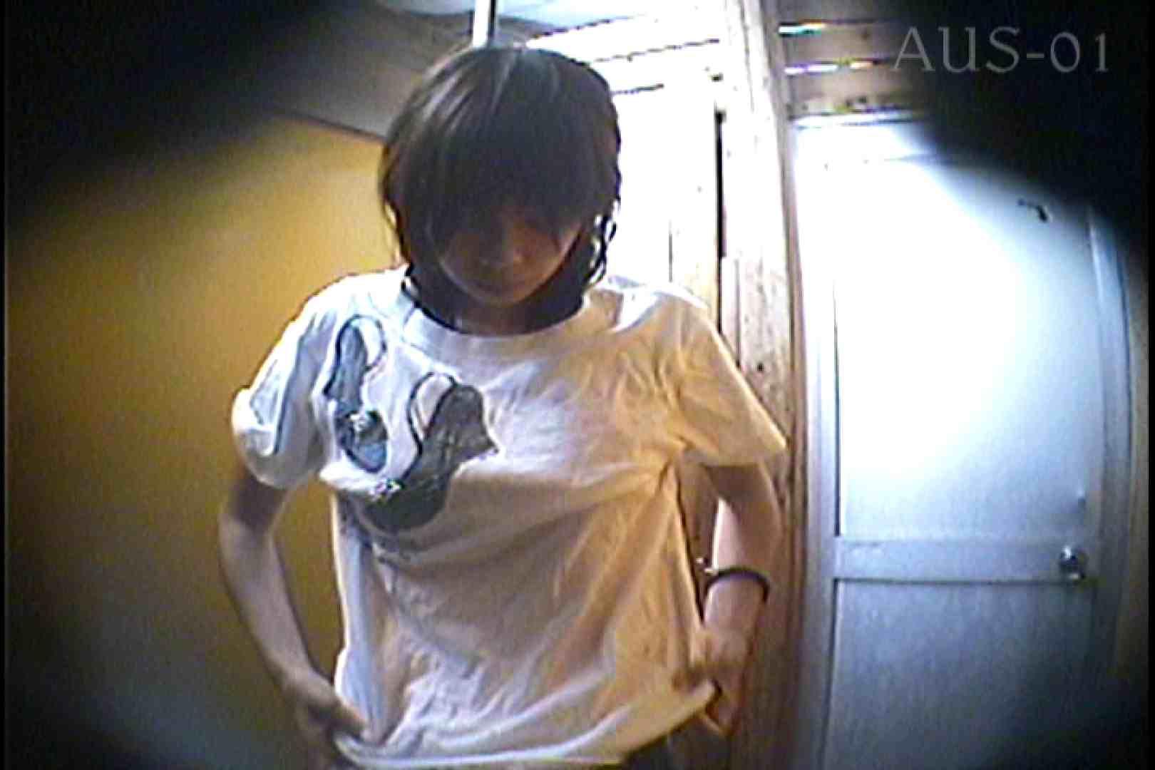 海の家の更衣室 Vol.01 美女 アダルト動画キャプチャ 104枚 101
