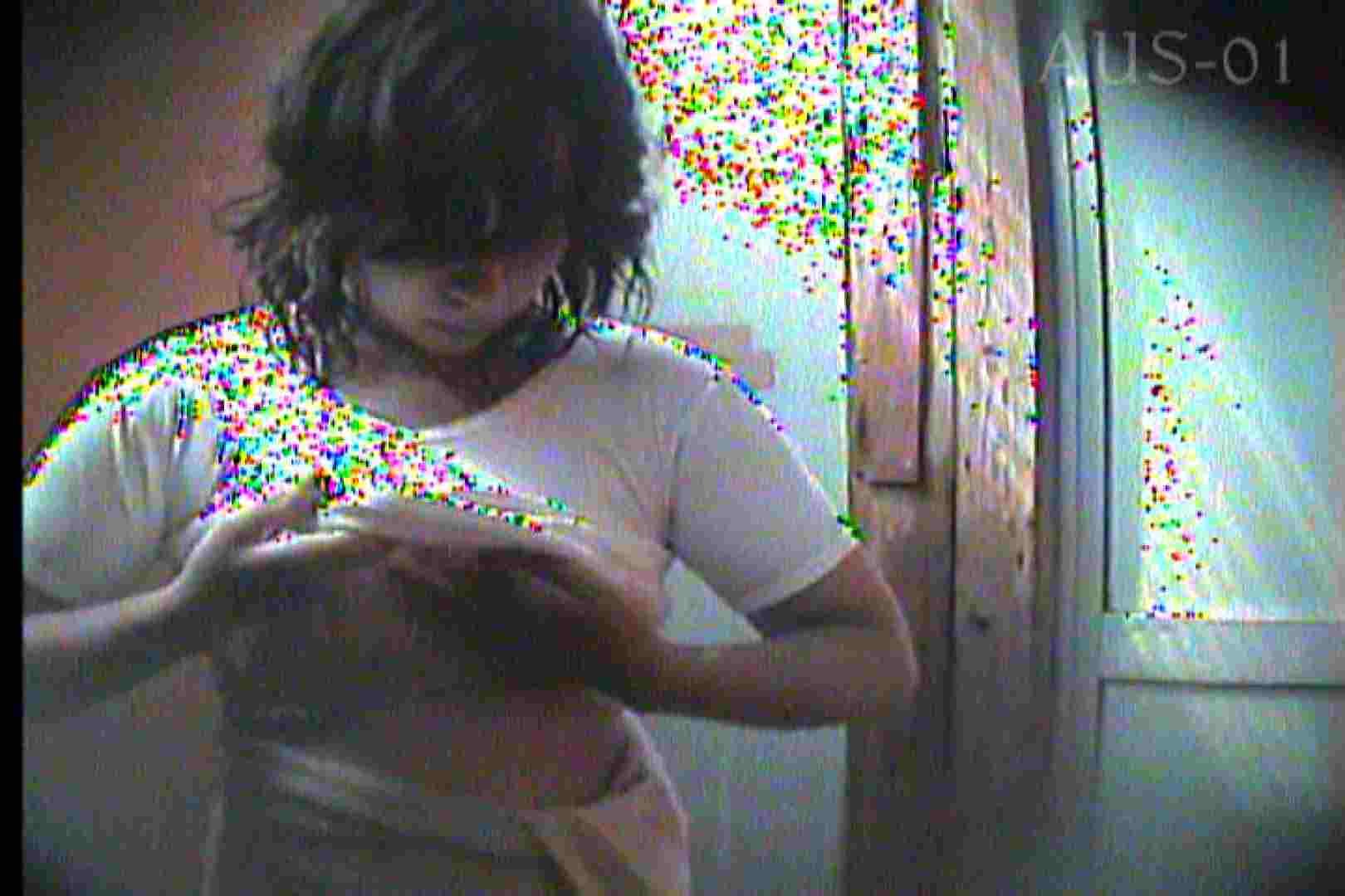 海の家の更衣室 Vol.03 ギャル達 すけべAV動画紹介 95枚 86
