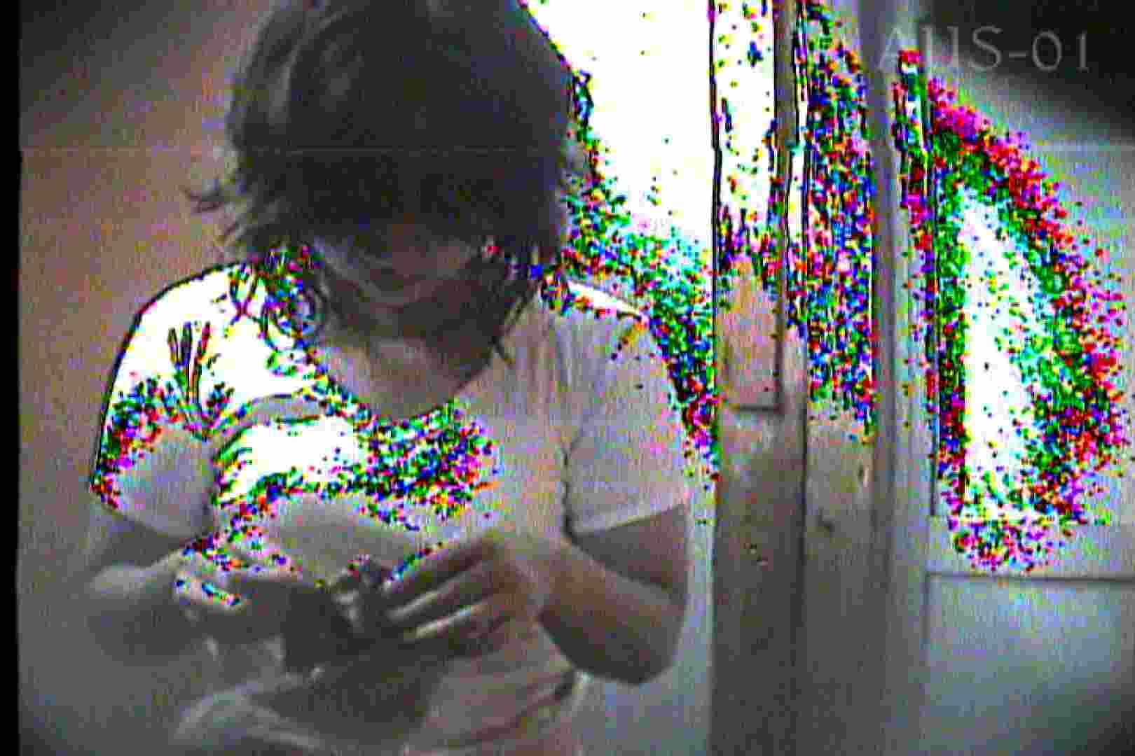 海の家の更衣室 Vol.03 高画質 濡れ場動画紹介 95枚 88