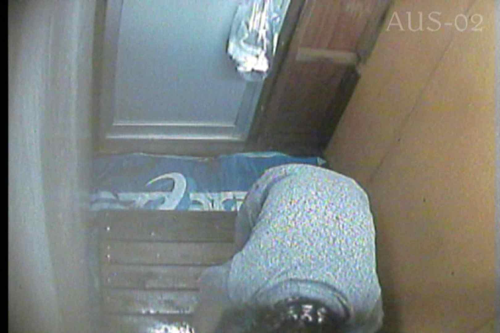 海の家の更衣室 Vol.09 シャワー室 AV無料動画キャプチャ 87枚 12