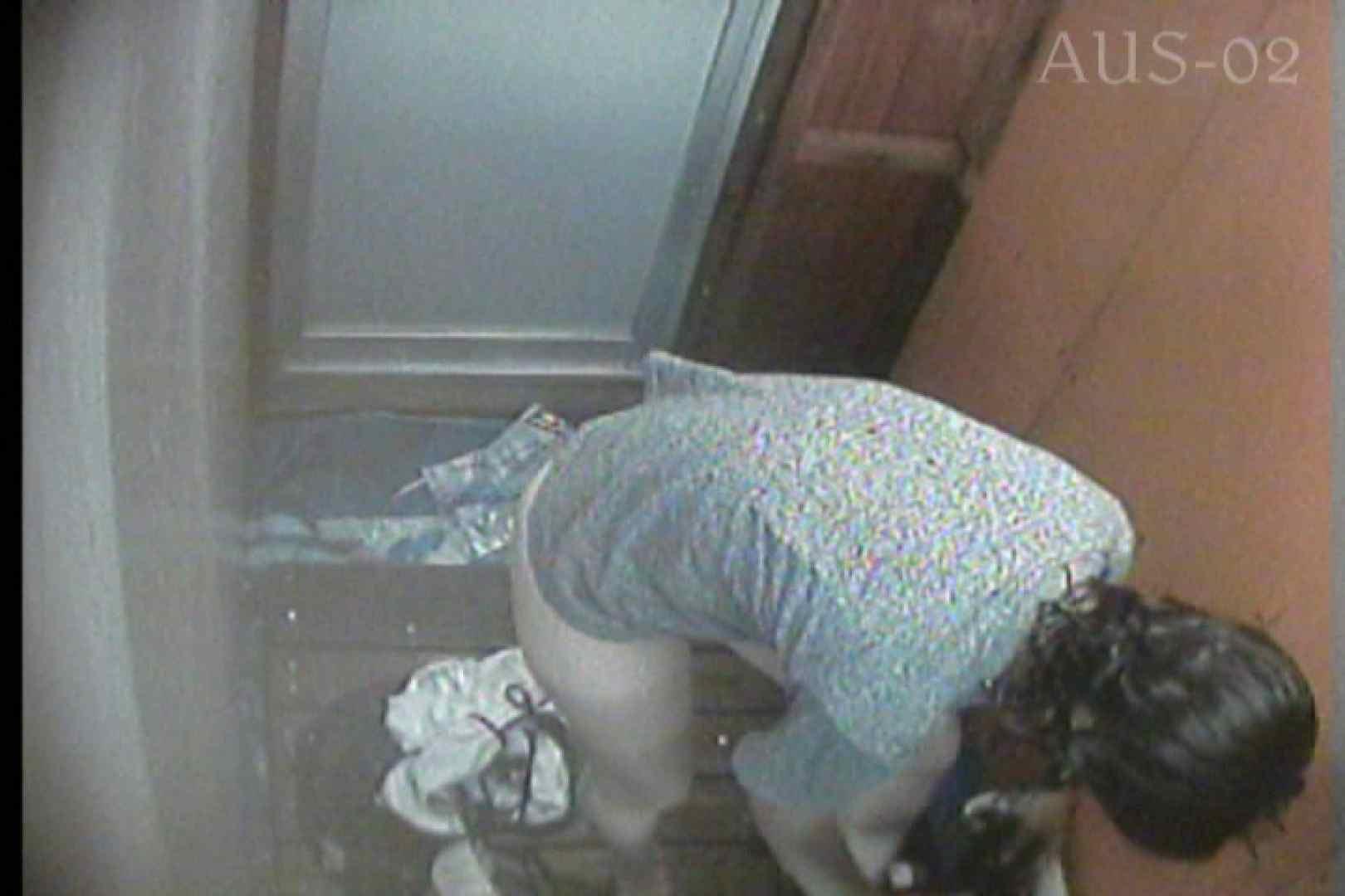 海の家の更衣室 Vol.09 シャワー室 AV無料動画キャプチャ 87枚 54