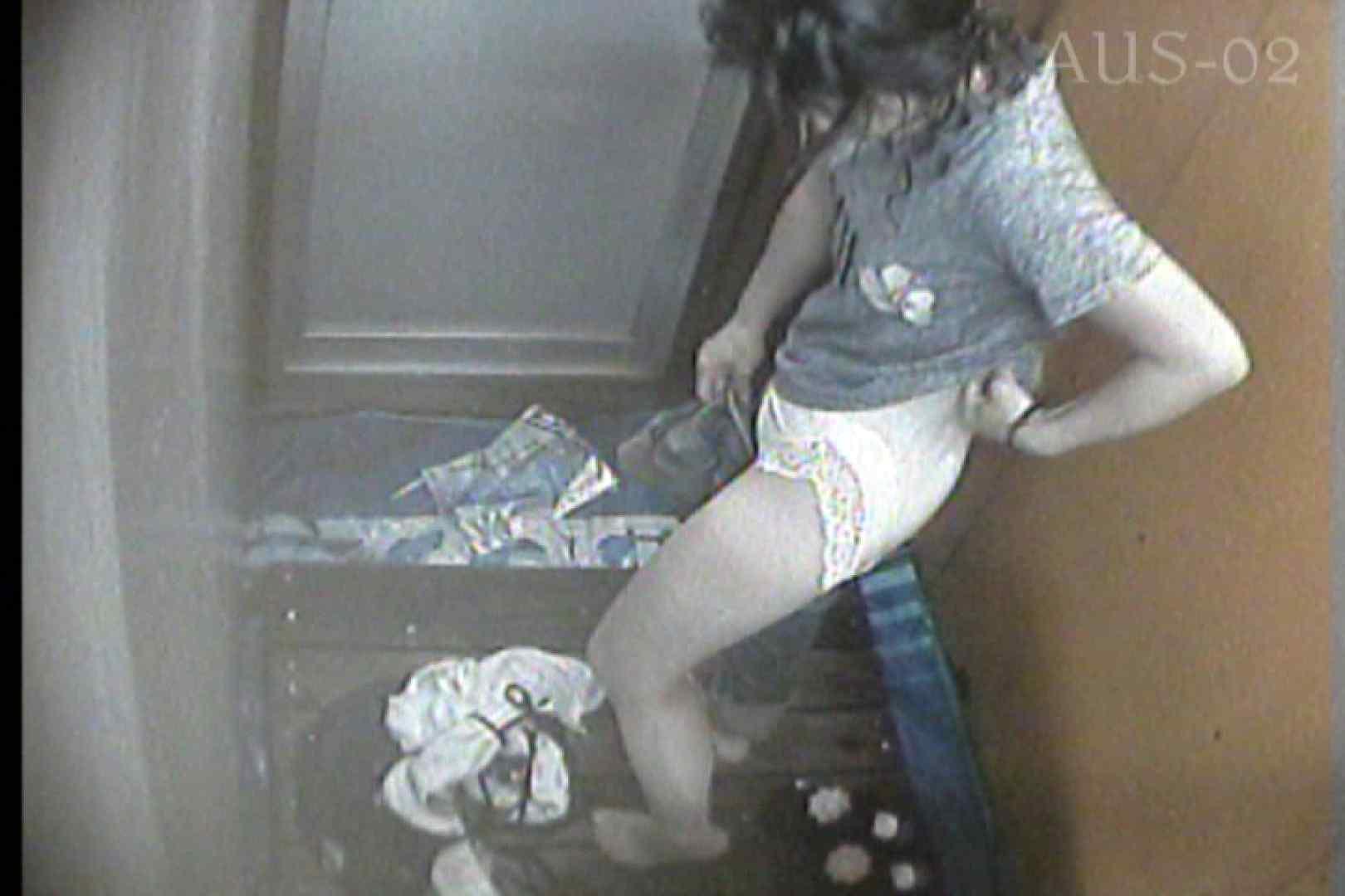 海の家の更衣室 Vol.09 シャワー室 AV無料動画キャプチャ 87枚 68