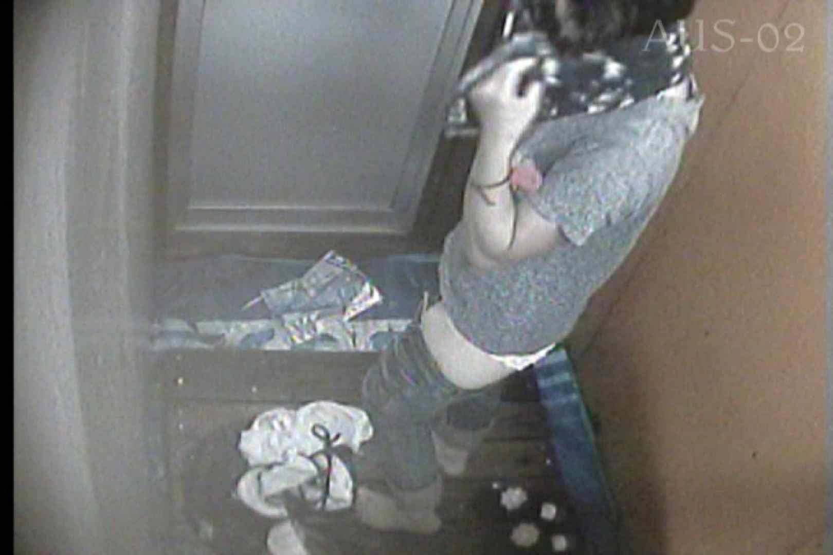 海の家の更衣室 Vol.09 シャワー室 AV無料動画キャプチャ 87枚 75