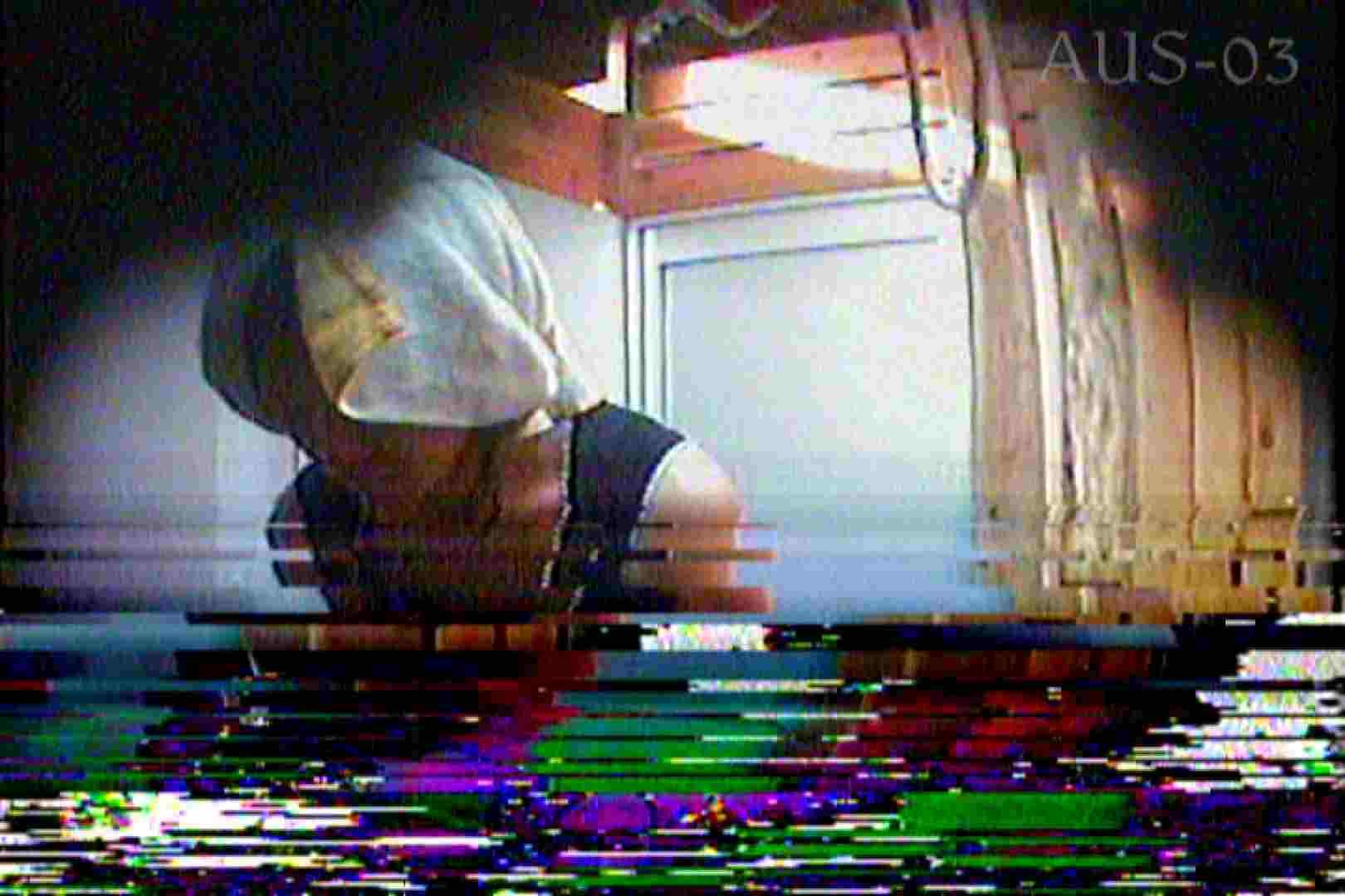 海の家の更衣室 Vol.10 シャワー室 AV動画キャプチャ 112枚 10